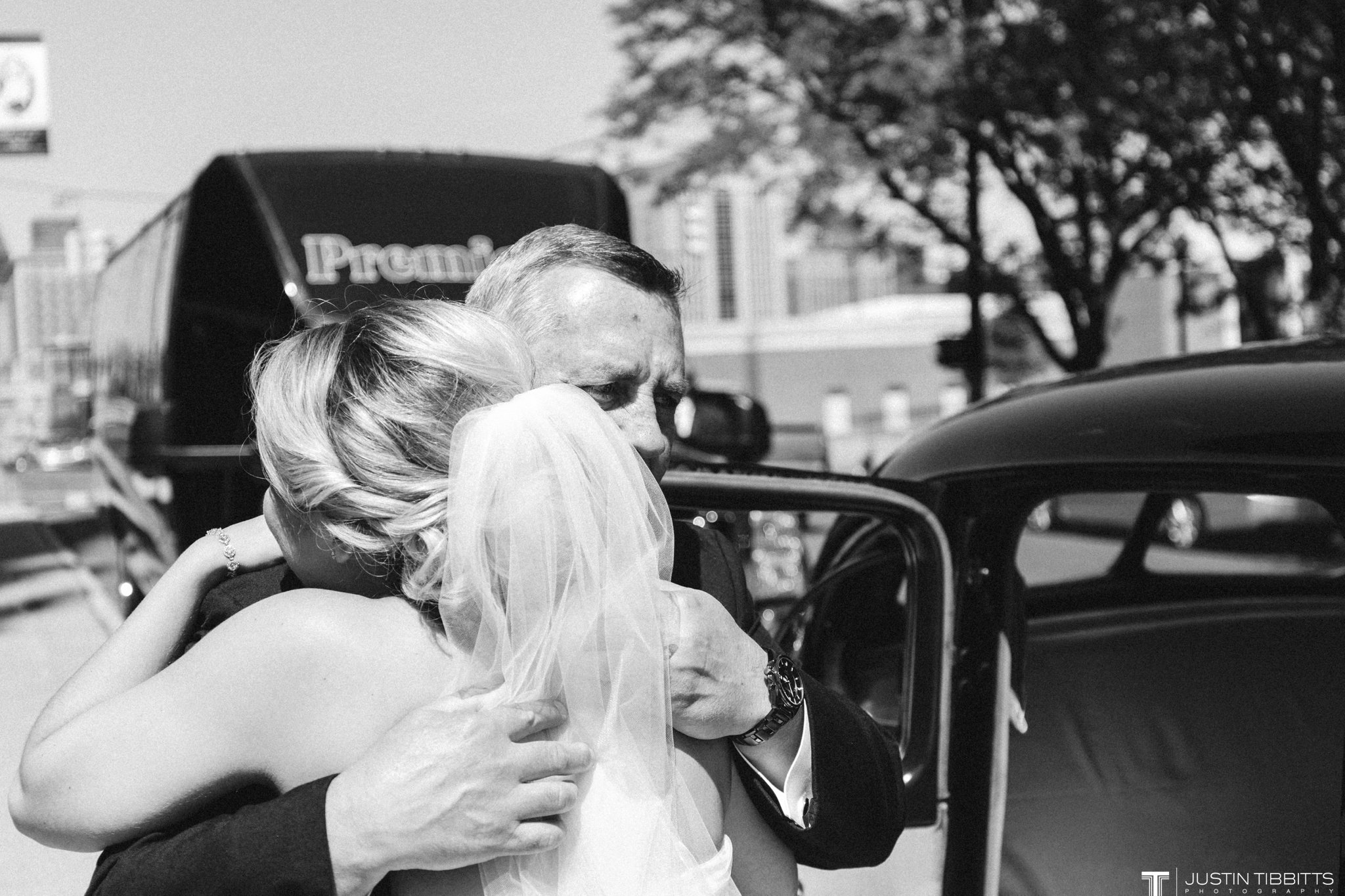 state-room-wedding-photos-with-amanda-and-nick_0069