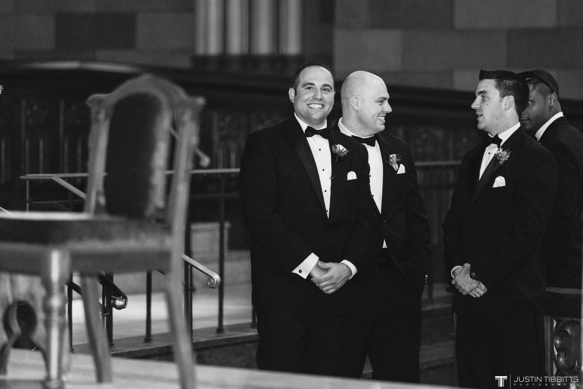 state-room-wedding-photos-with-amanda-and-nick_0070