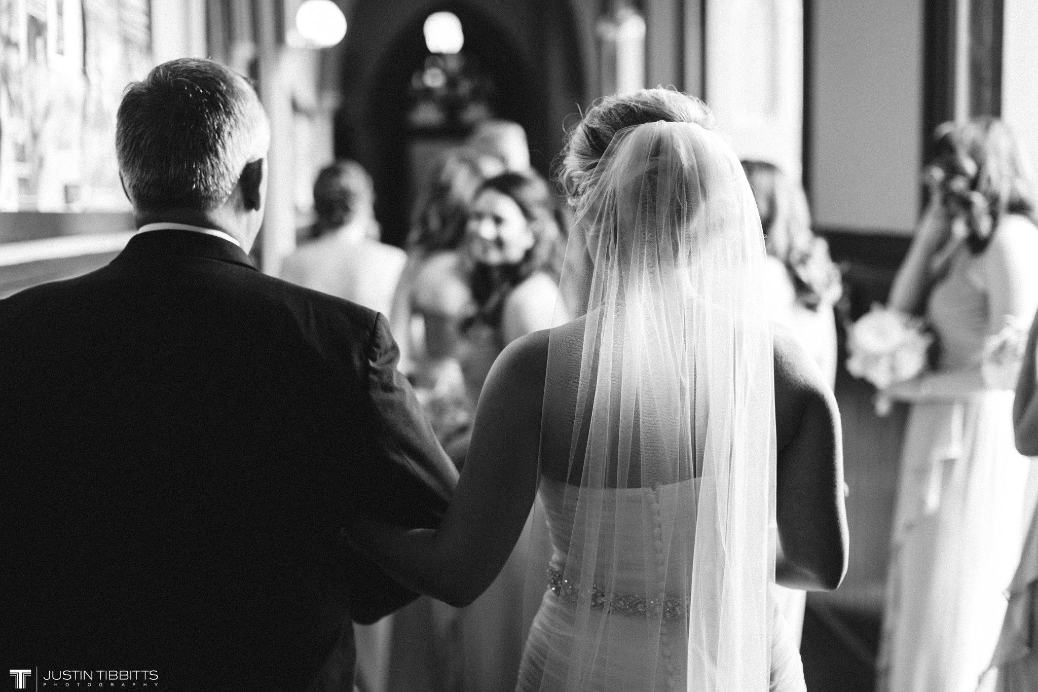 state-room-wedding-photos-with-amanda-and-nick_0072