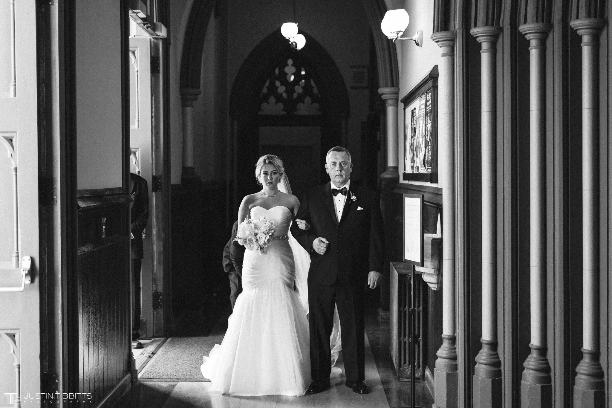 state-room-wedding-photos-with-amanda-and-nick_0073