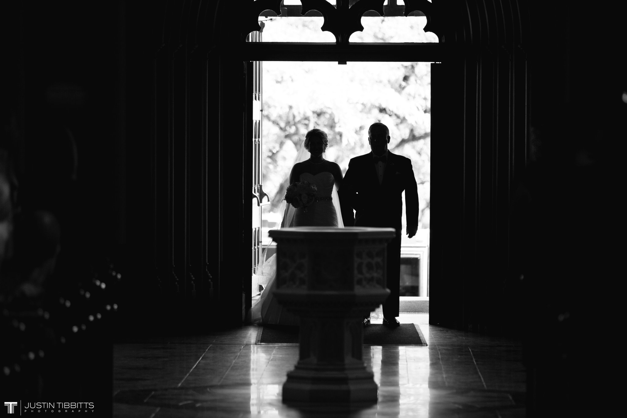 state-room-wedding-photos-with-amanda-and-nick_0074