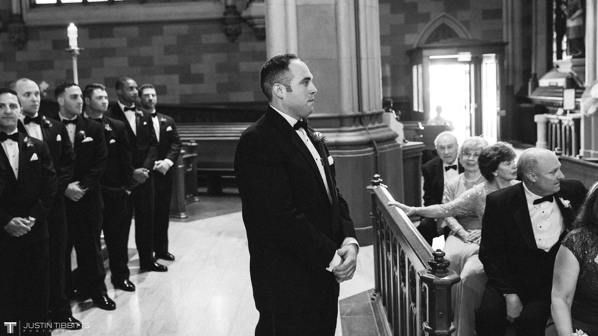 state-room-wedding-photos-with-amanda-and-nick_0075