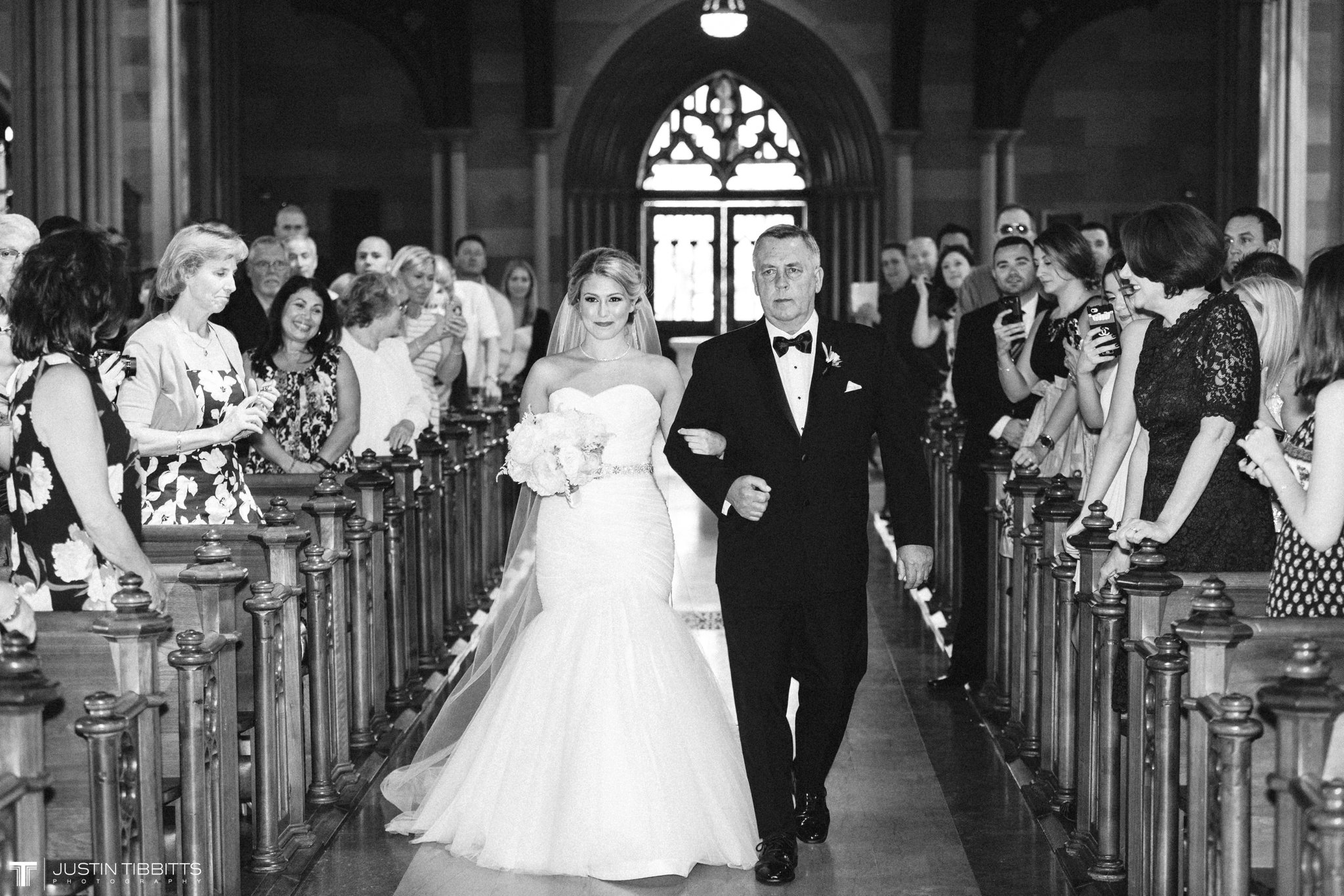 state-room-wedding-photos-with-amanda-and-nick_0076