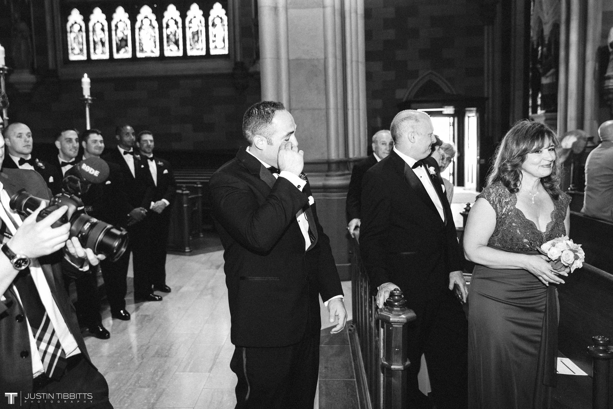state-room-wedding-photos-with-amanda-and-nick_0077