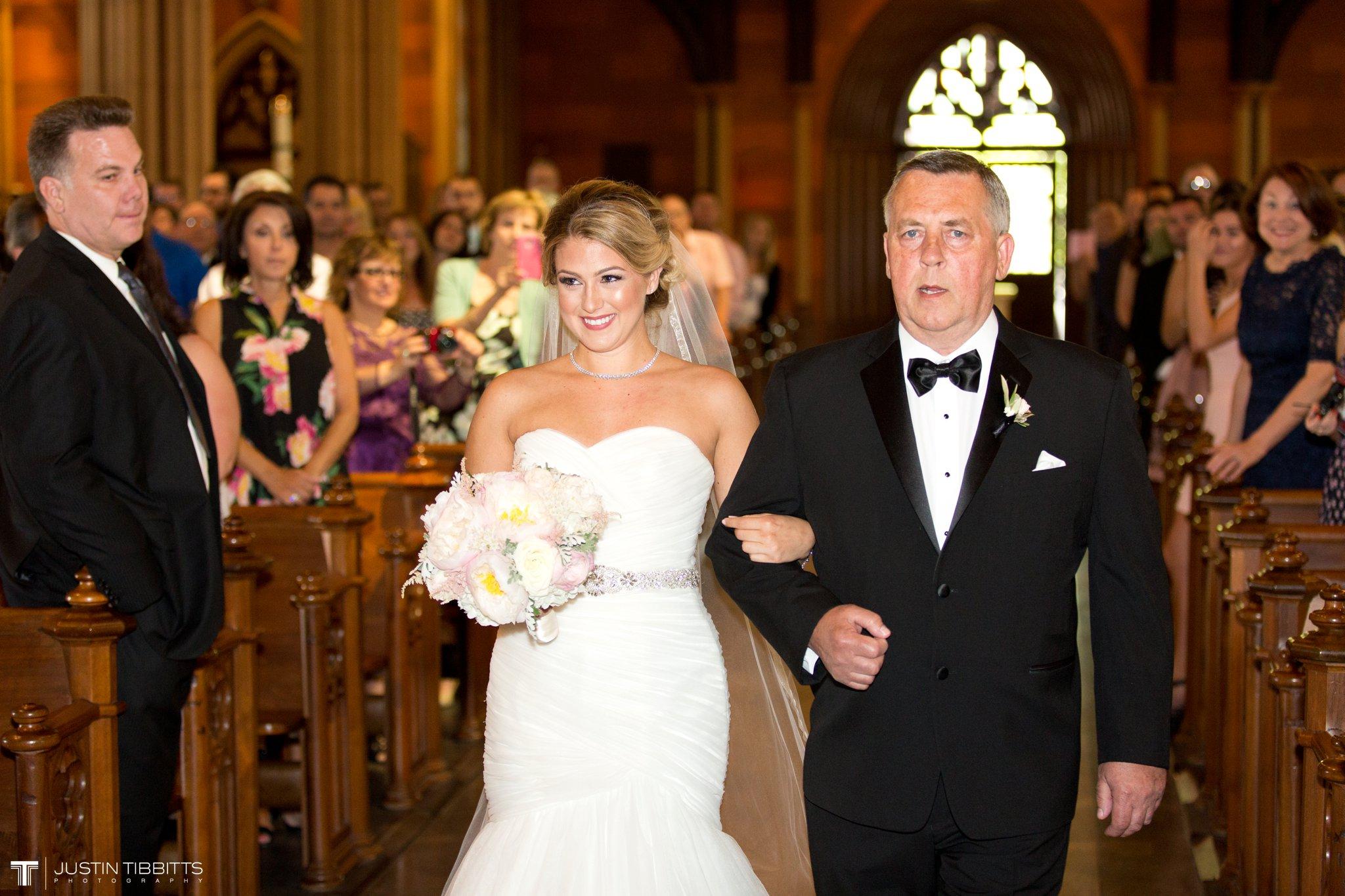 state-room-wedding-photos-with-amanda-and-nick_0078