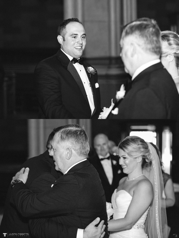 state-room-wedding-photos-with-amanda-and-nick_0079