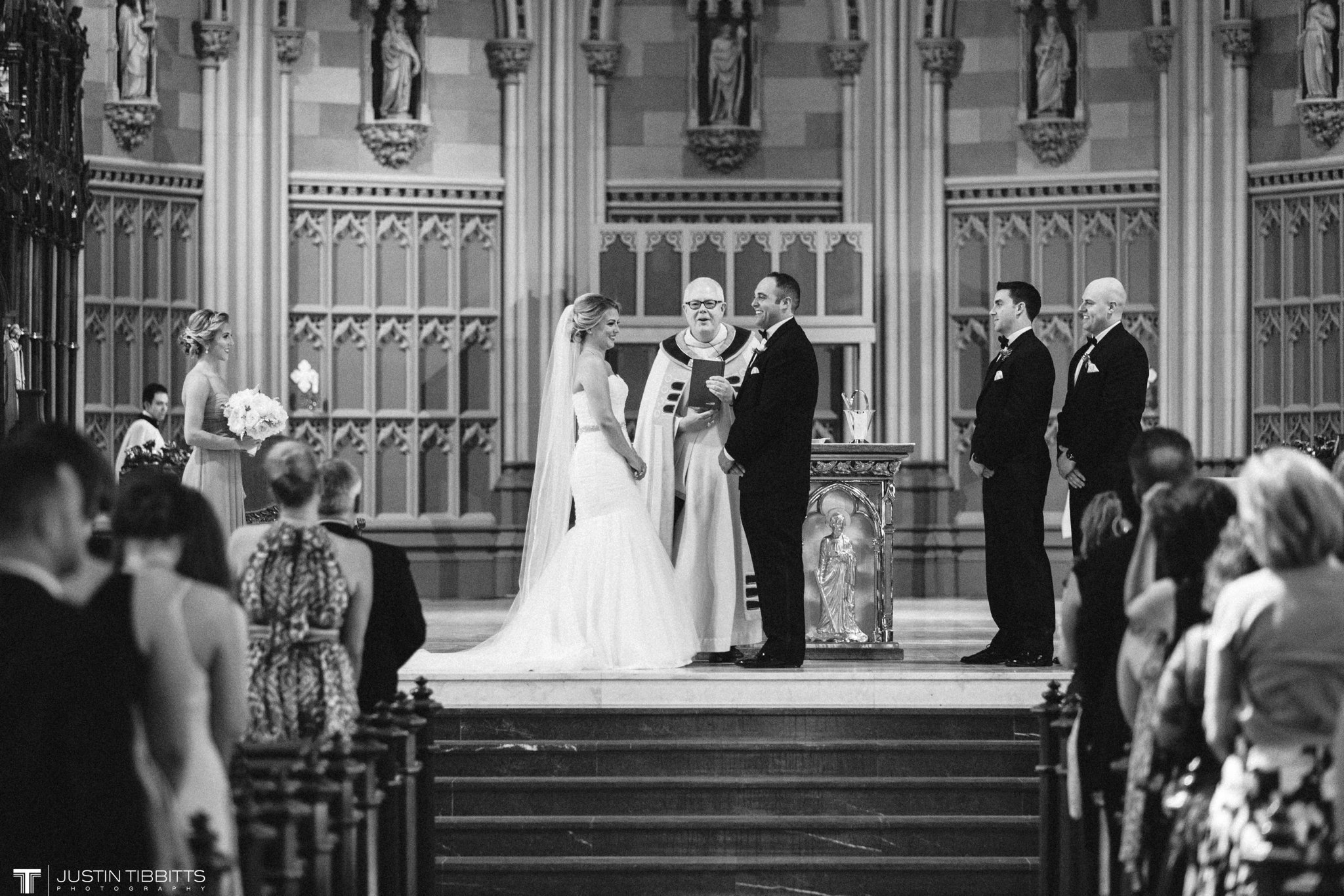 state-room-wedding-photos-with-amanda-and-nick_0080