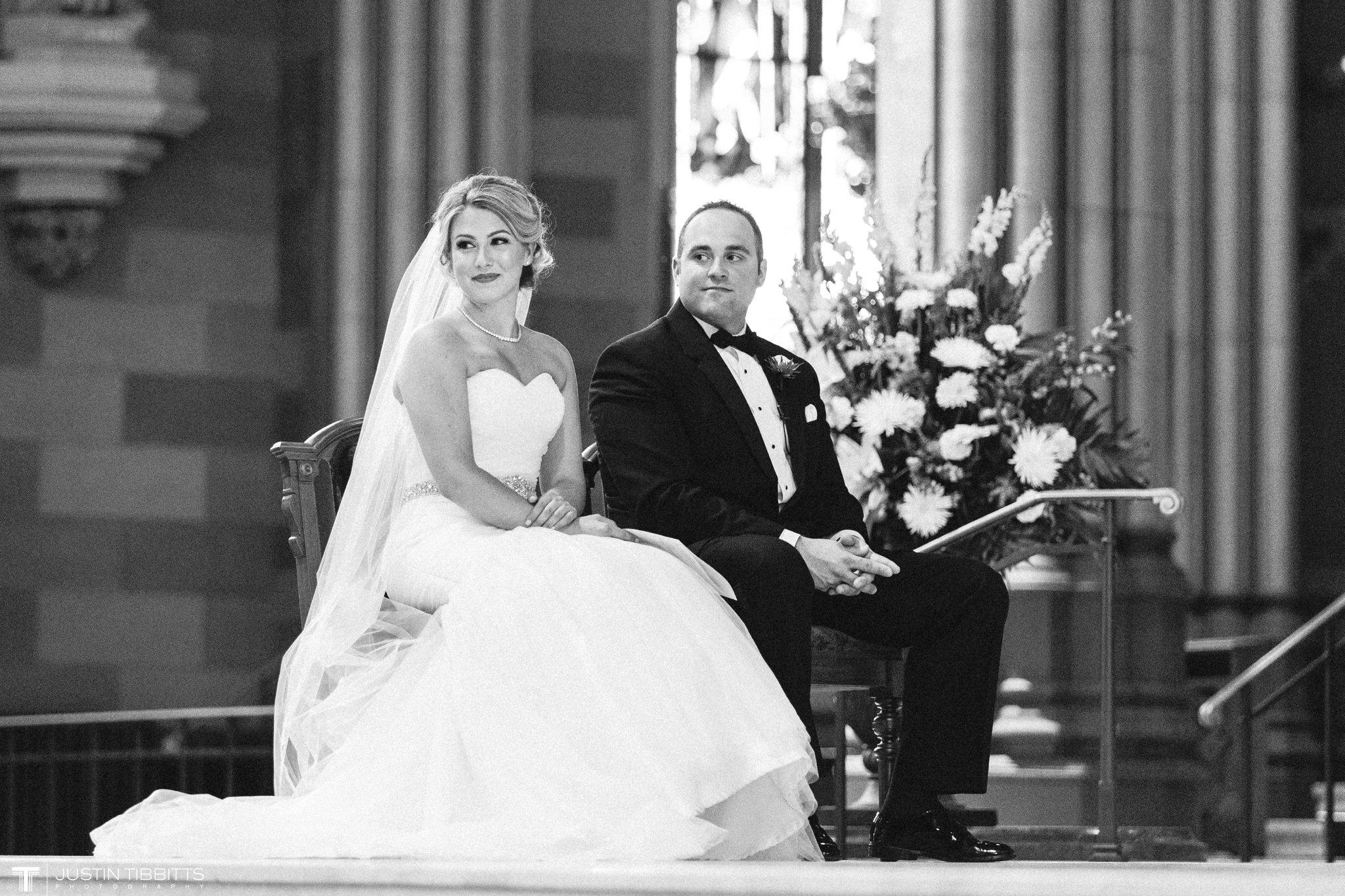 state-room-wedding-photos-with-amanda-and-nick_0083