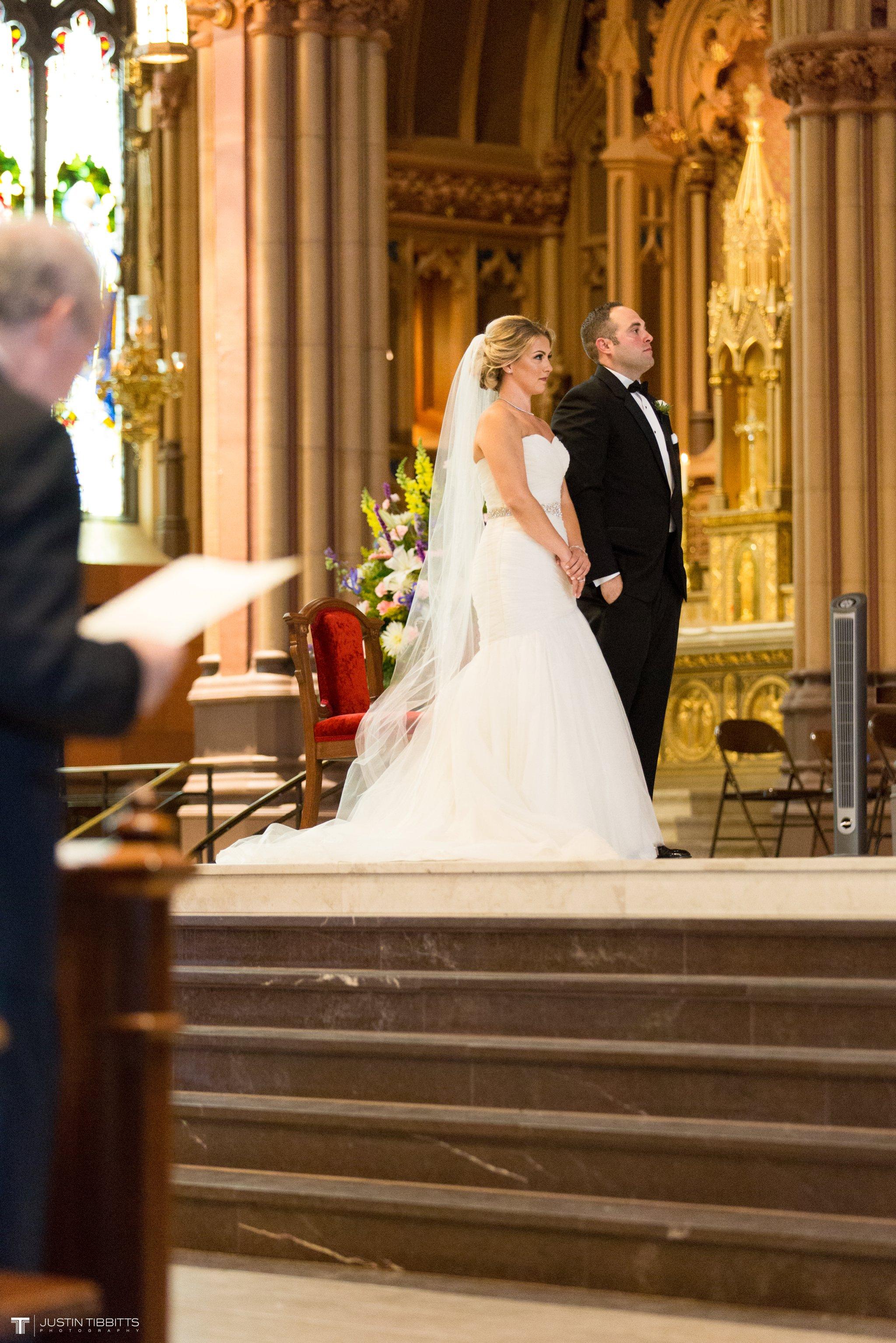 state-room-wedding-photos-with-amanda-and-nick_0085