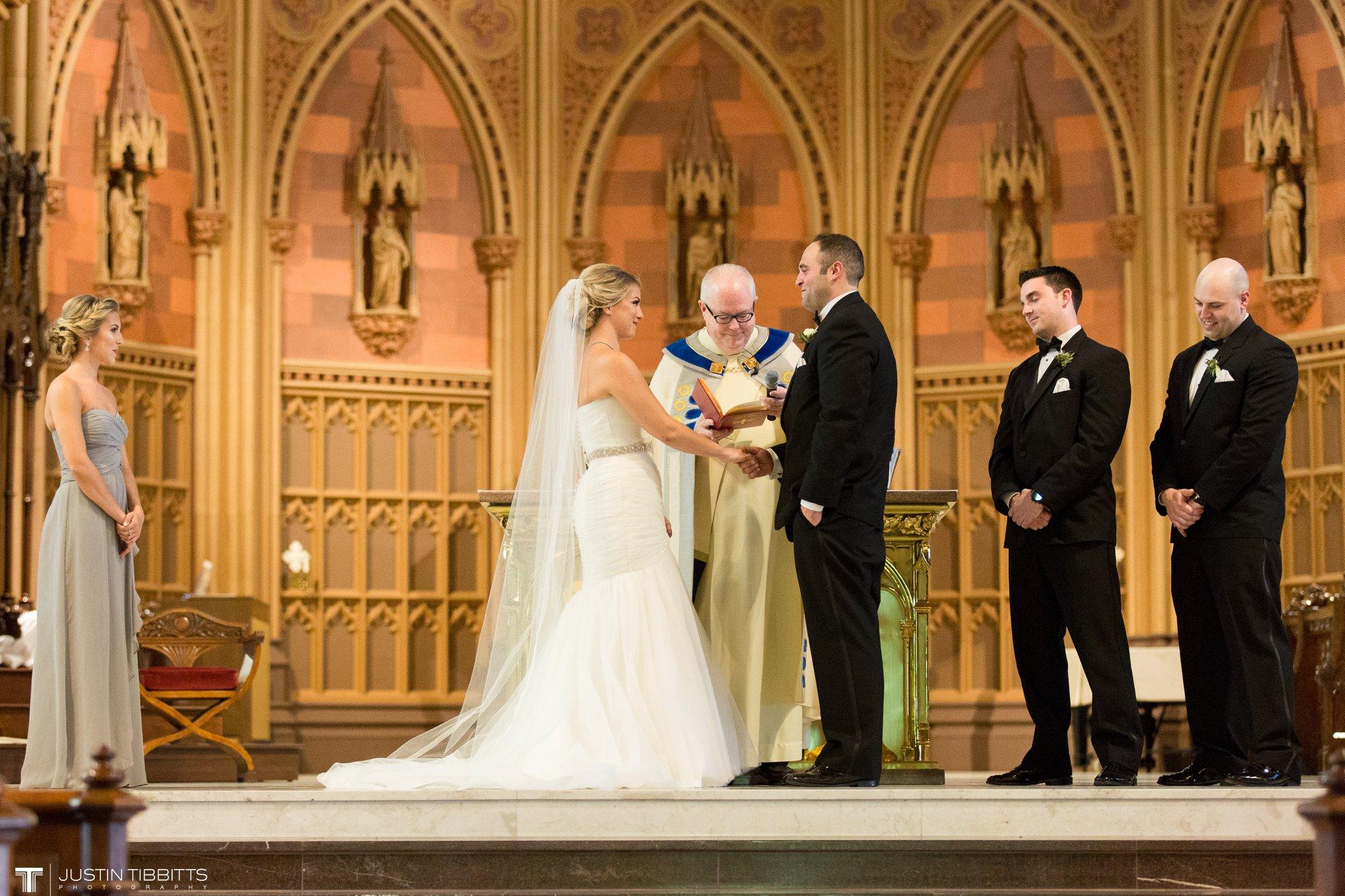 state-room-wedding-photos-with-amanda-and-nick_0092