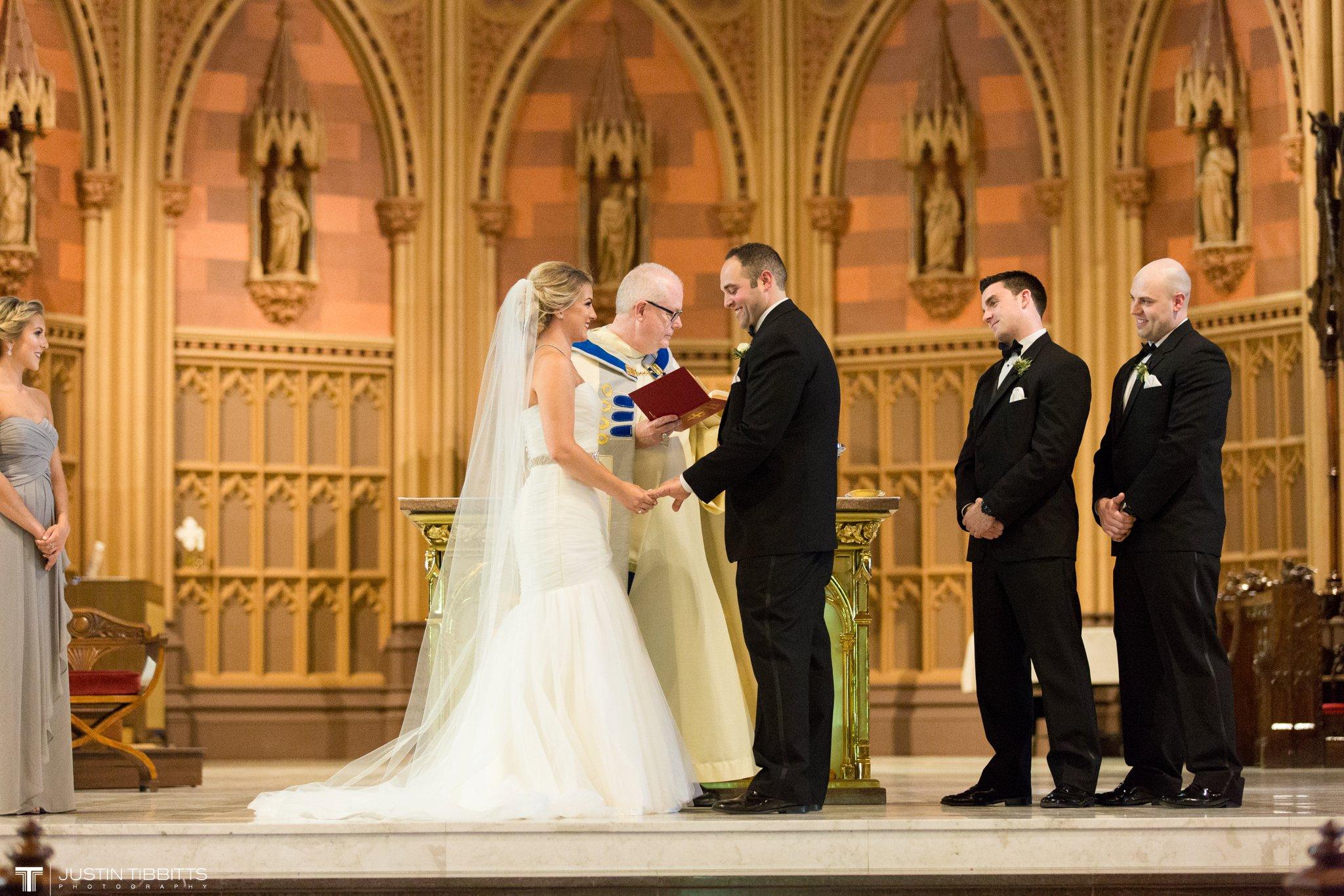 state-room-wedding-photos-with-amanda-and-nick_0093
