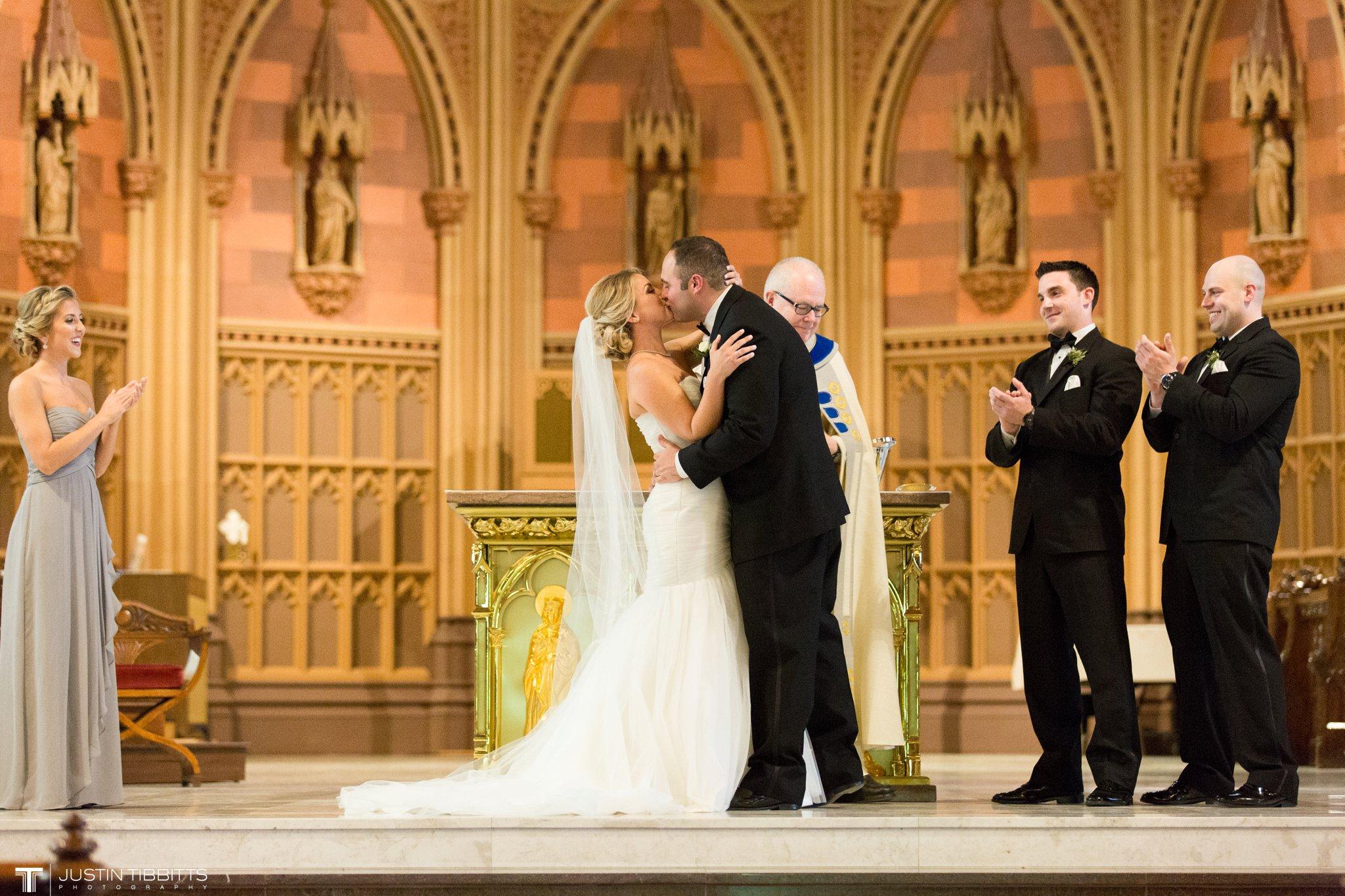 state-room-wedding-photos-with-amanda-and-nick_0094