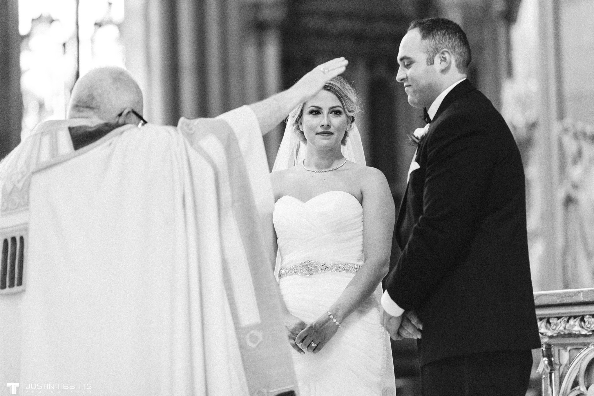 state-room-wedding-photos-with-amanda-and-nick_0100