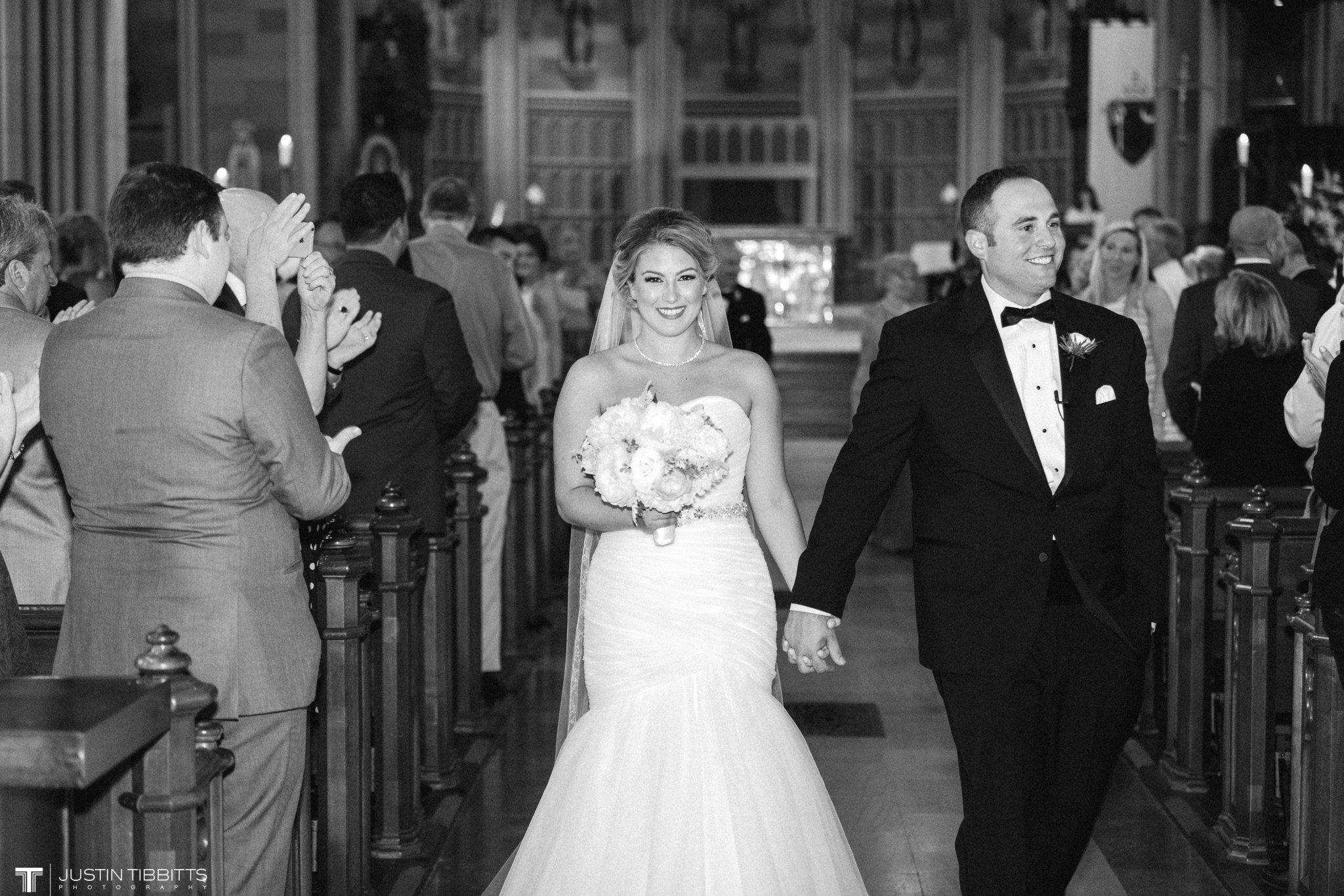 state-room-wedding-photos-with-amanda-and-nick_0101