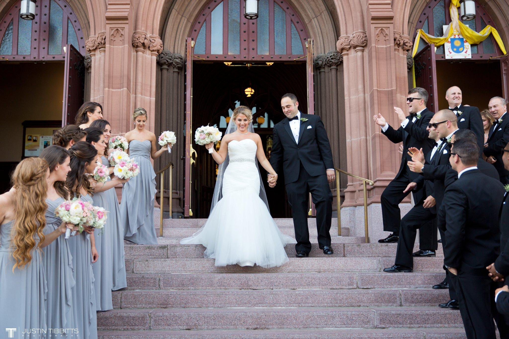 state-room-wedding-photos-with-amanda-and-nick_0102
