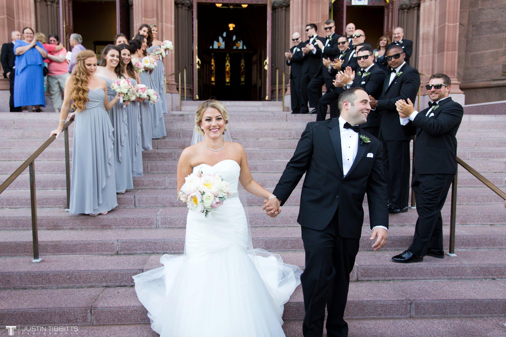 state-room-wedding-photos-with-amanda-and-nick_0103