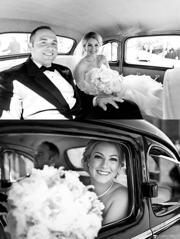 state-room-wedding-photos-with-amanda-and-nick_0105