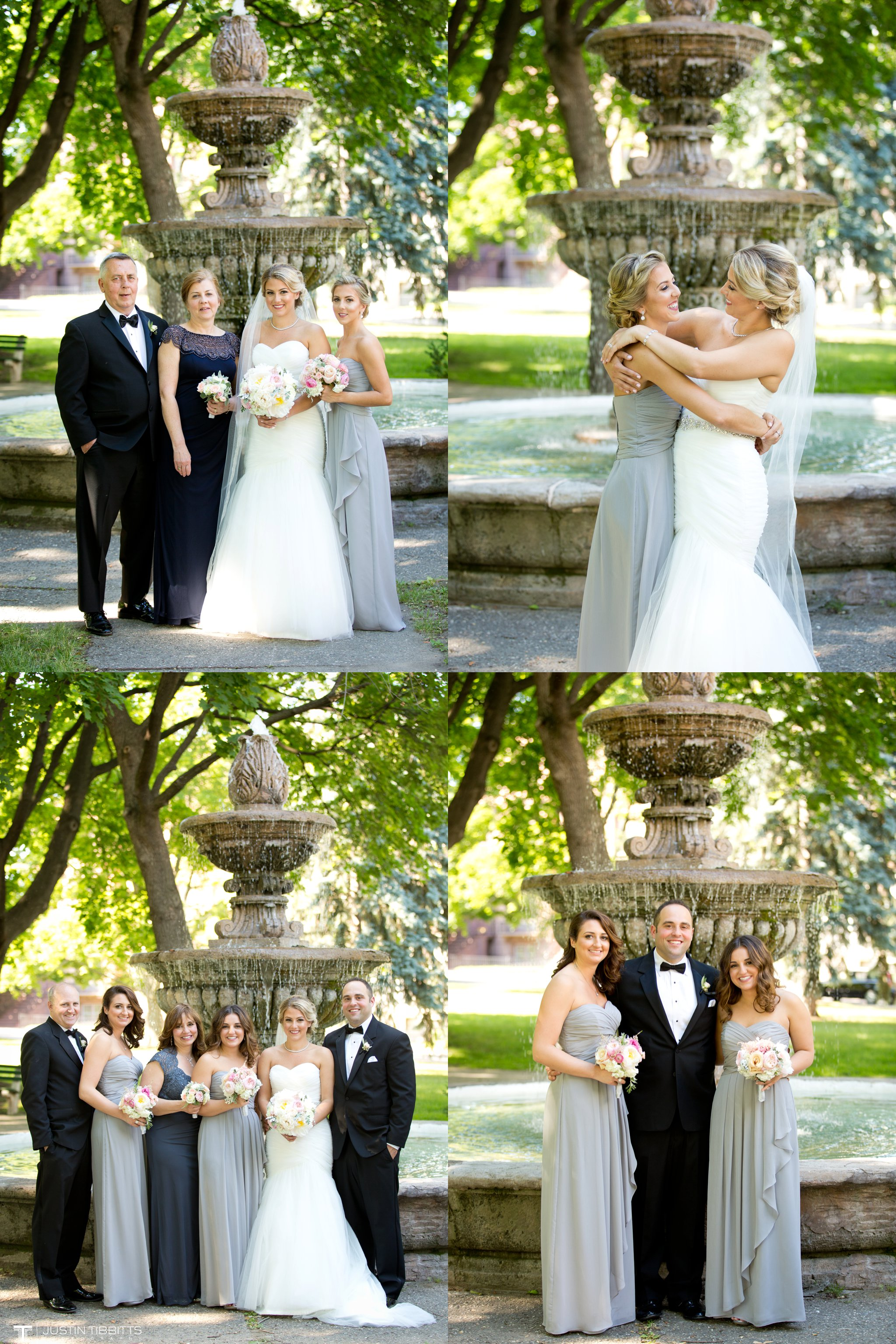 state-room-wedding-photos-with-amanda-and-nick_0106