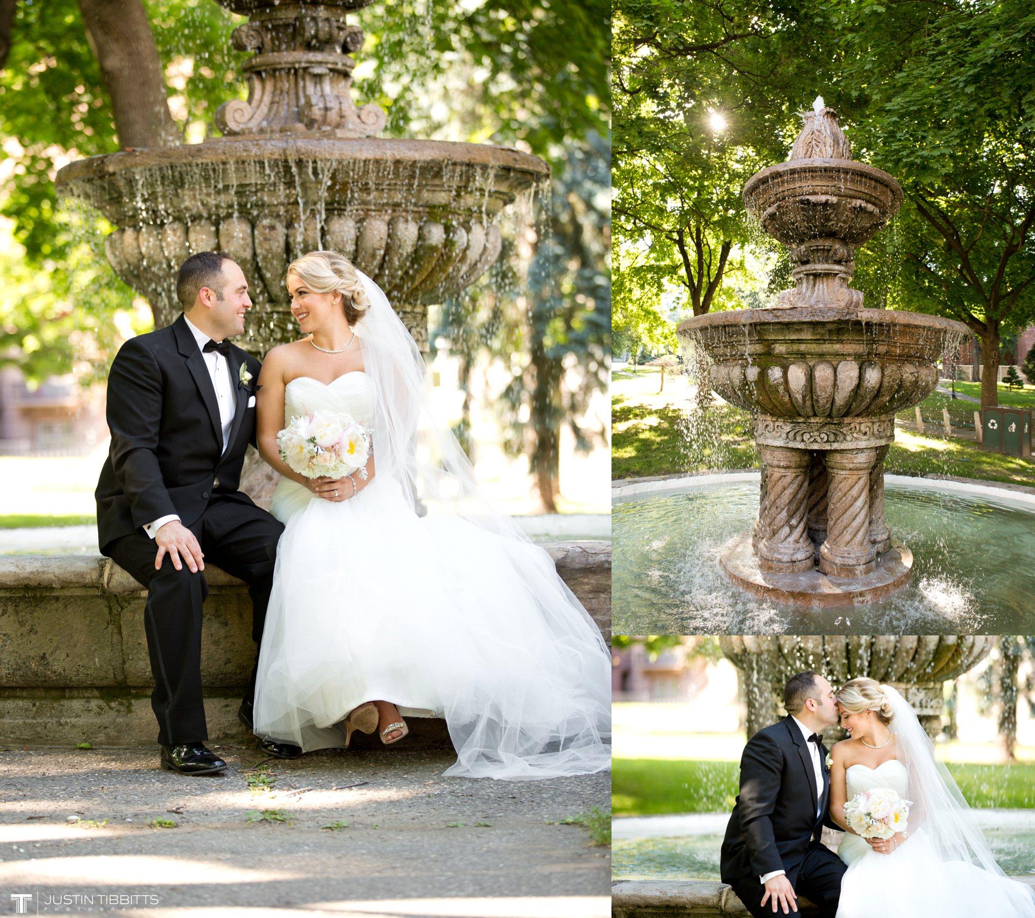 state-room-wedding-photos-with-amanda-and-nick_0107