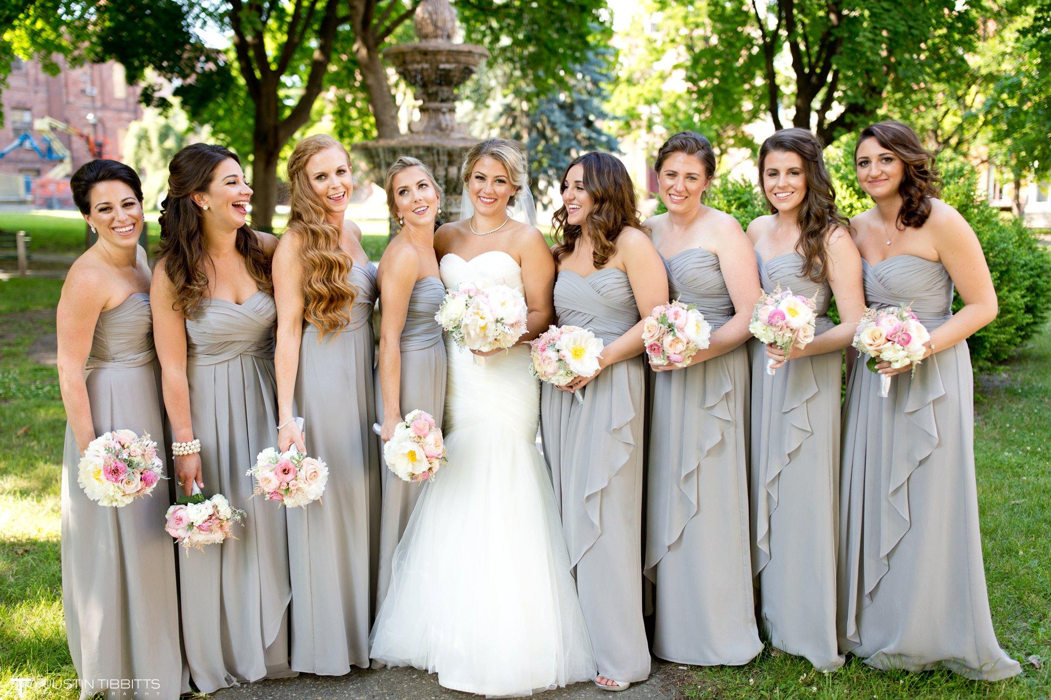 state-room-wedding-photos-with-amanda-and-nick_0108