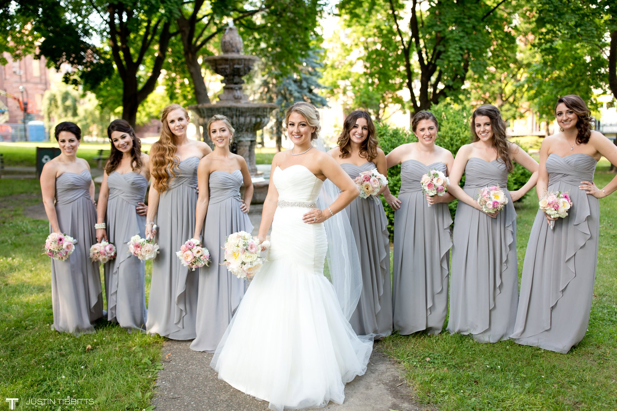 state-room-wedding-photos-with-amanda-and-nick_0109