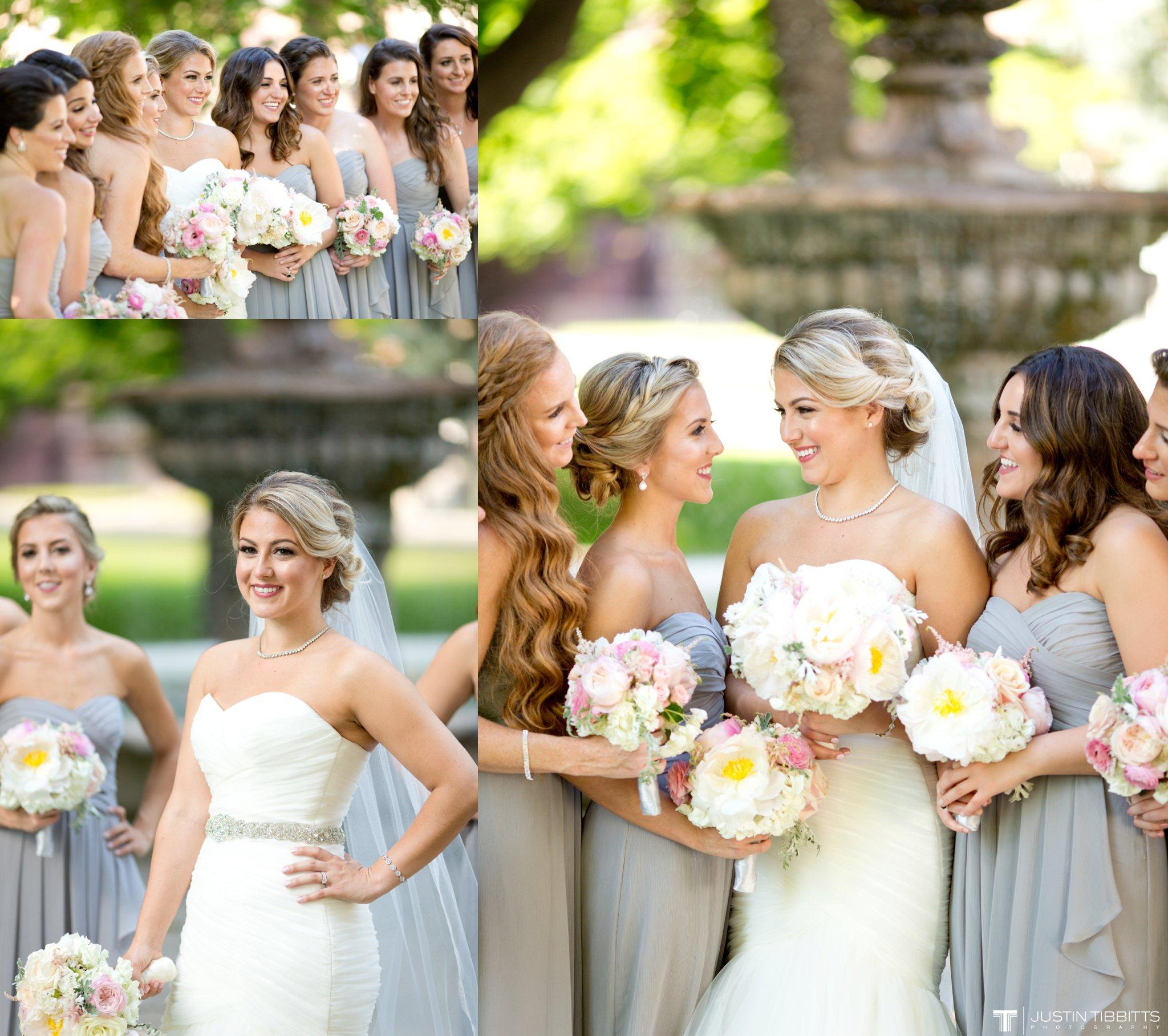 state-room-wedding-photos-with-amanda-and-nick_0110