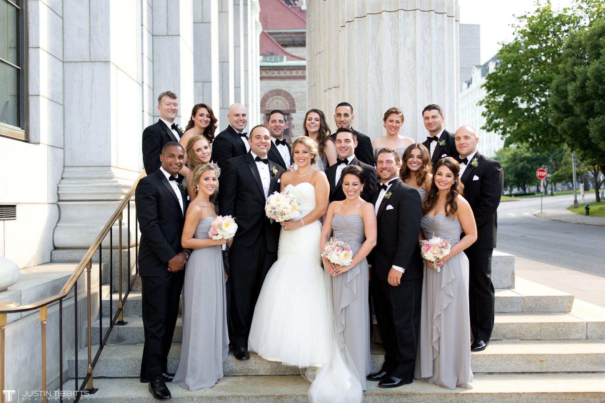state-room-wedding-photos-with-amanda-and-nick_0111