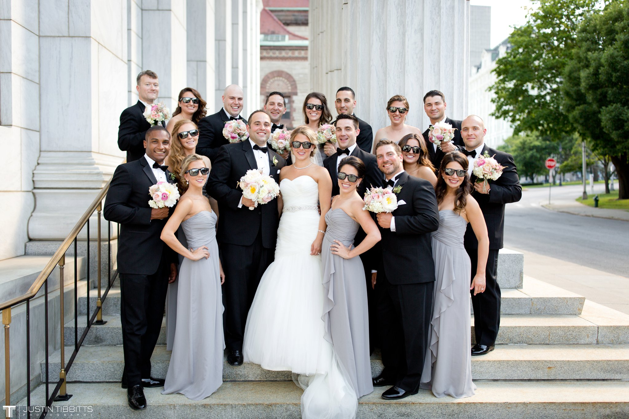 state-room-wedding-photos-with-amanda-and-nick_0112