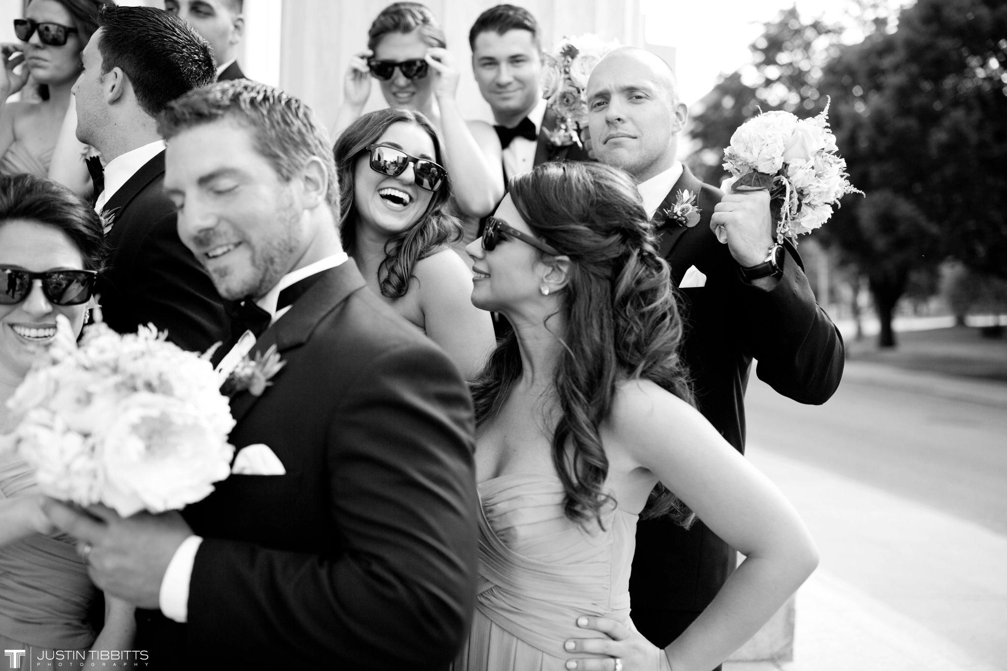 state-room-wedding-photos-with-amanda-and-nick_0113