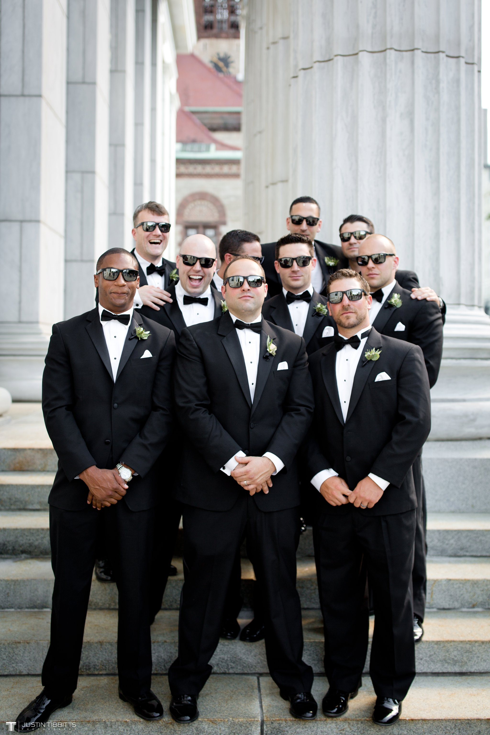 state-room-wedding-photos-with-amanda-and-nick_0115
