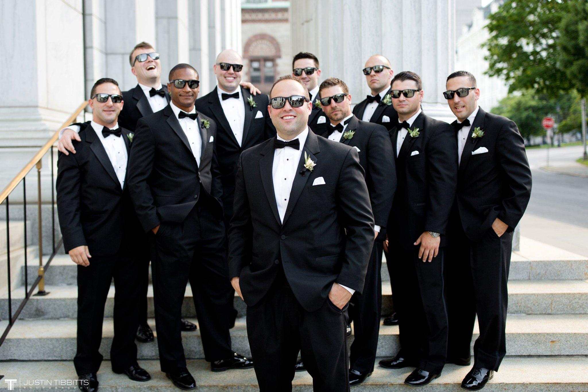 state-room-wedding-photos-with-amanda-and-nick_0116