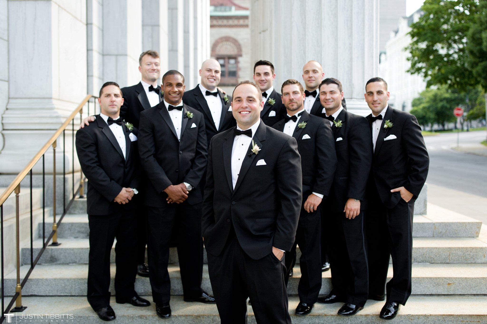 state-room-wedding-photos-with-amanda-and-nick_0117