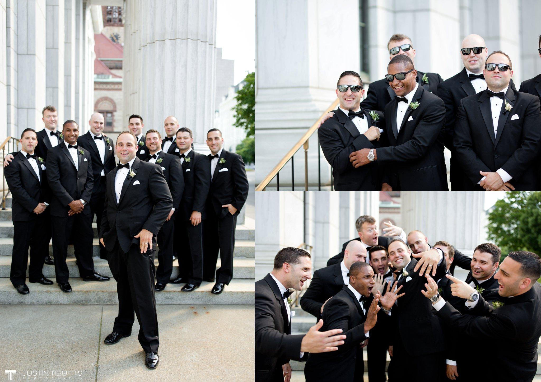 state-room-wedding-photos-with-amanda-and-nick_0118