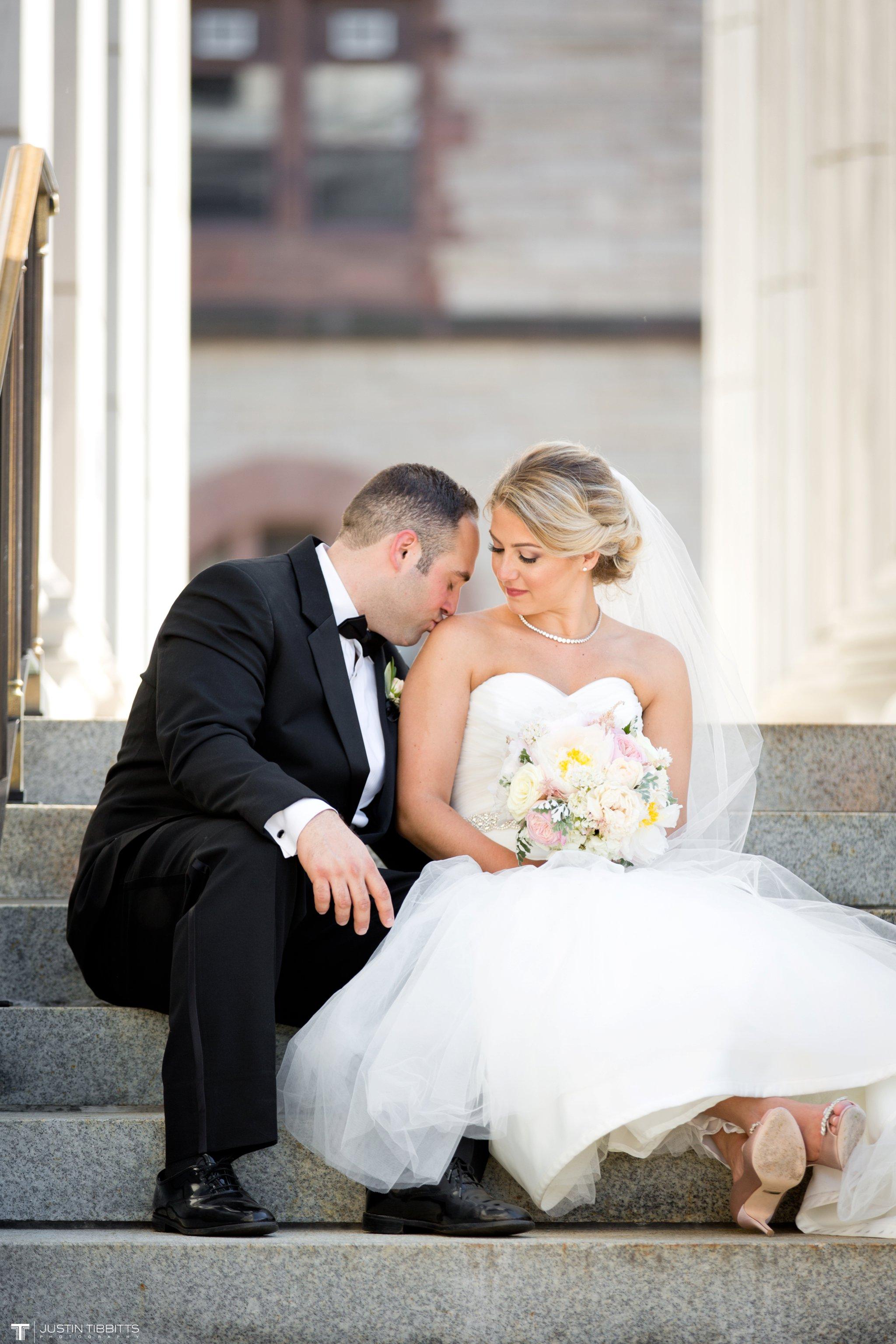 state-room-wedding-photos-with-amanda-and-nick_0119