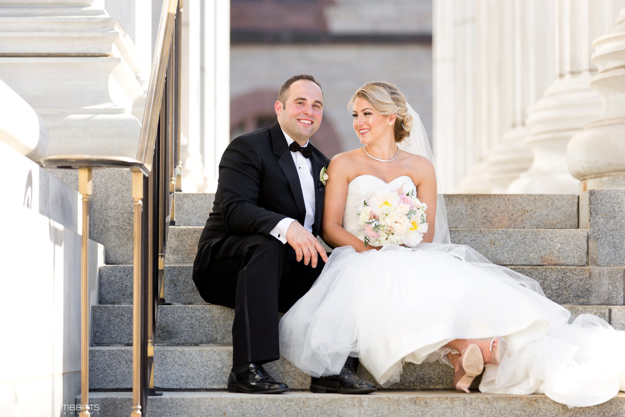 state-room-wedding-photos-with-amanda-and-nick_0120