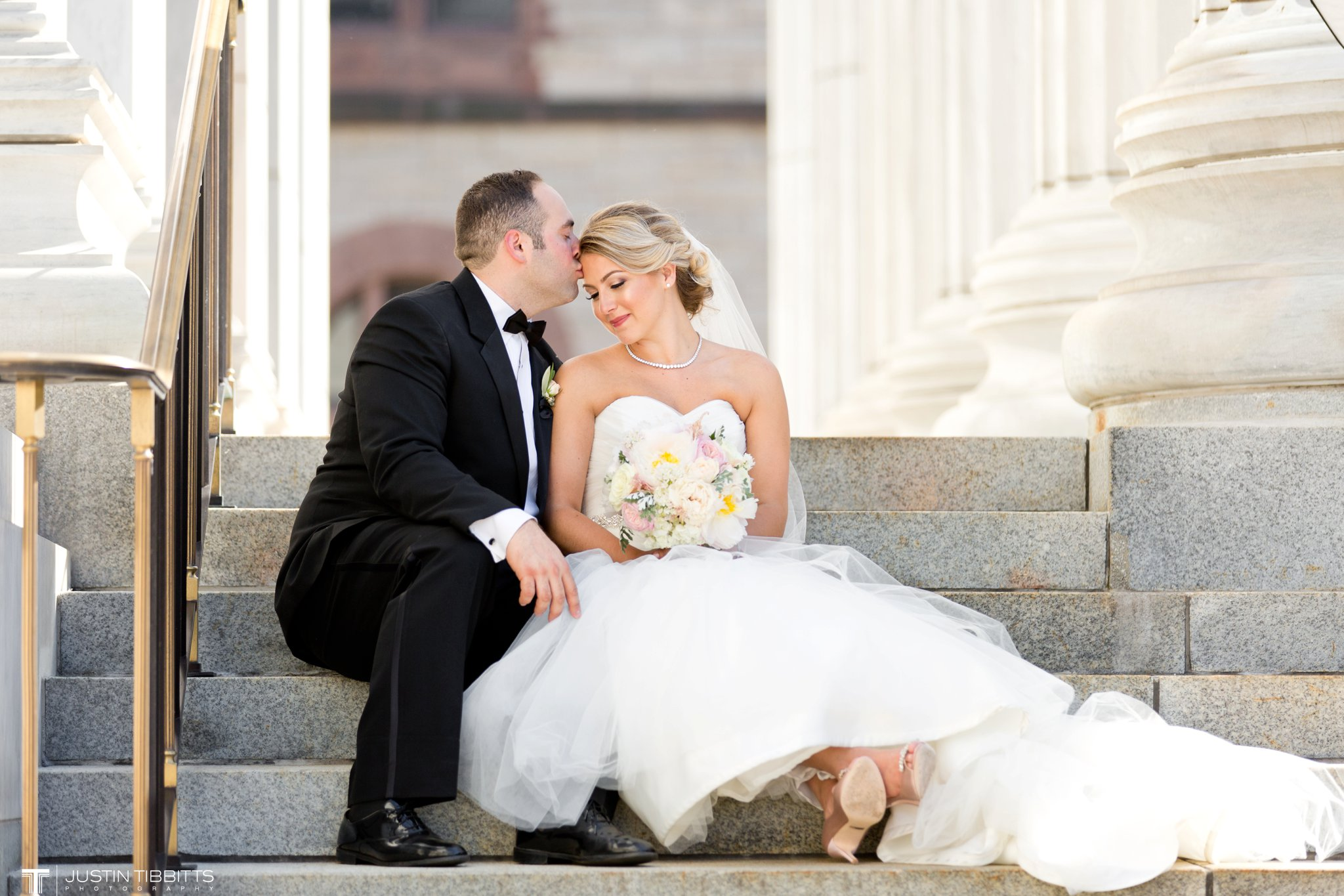 state-room-wedding-photos-with-amanda-and-nick_0121