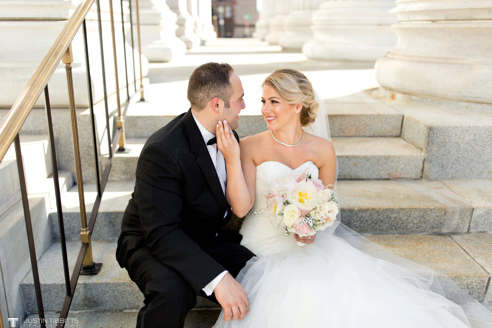 state-room-wedding-photos-with-amanda-and-nick_0122