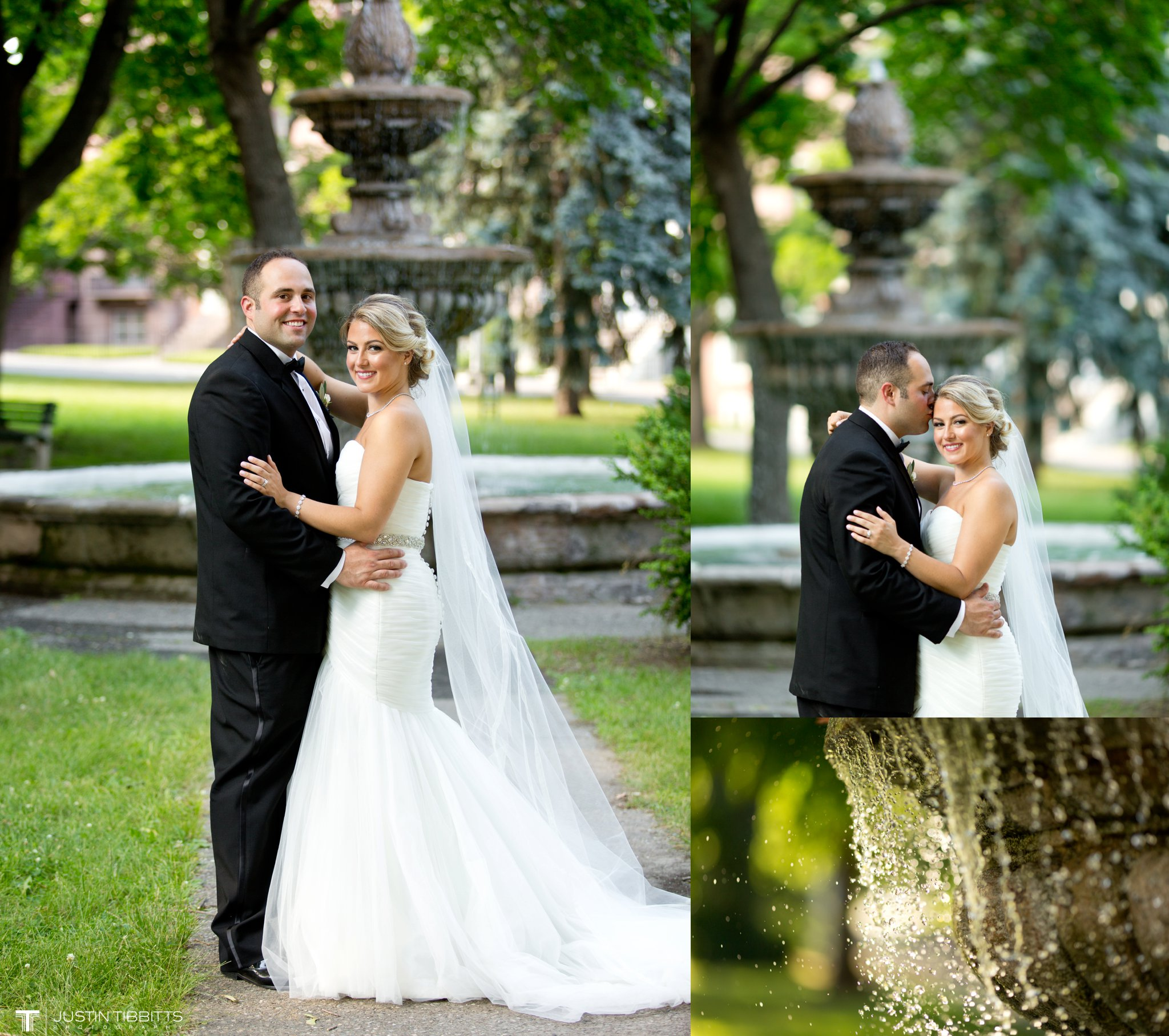 state-room-wedding-photos-with-amanda-and-nick_0124