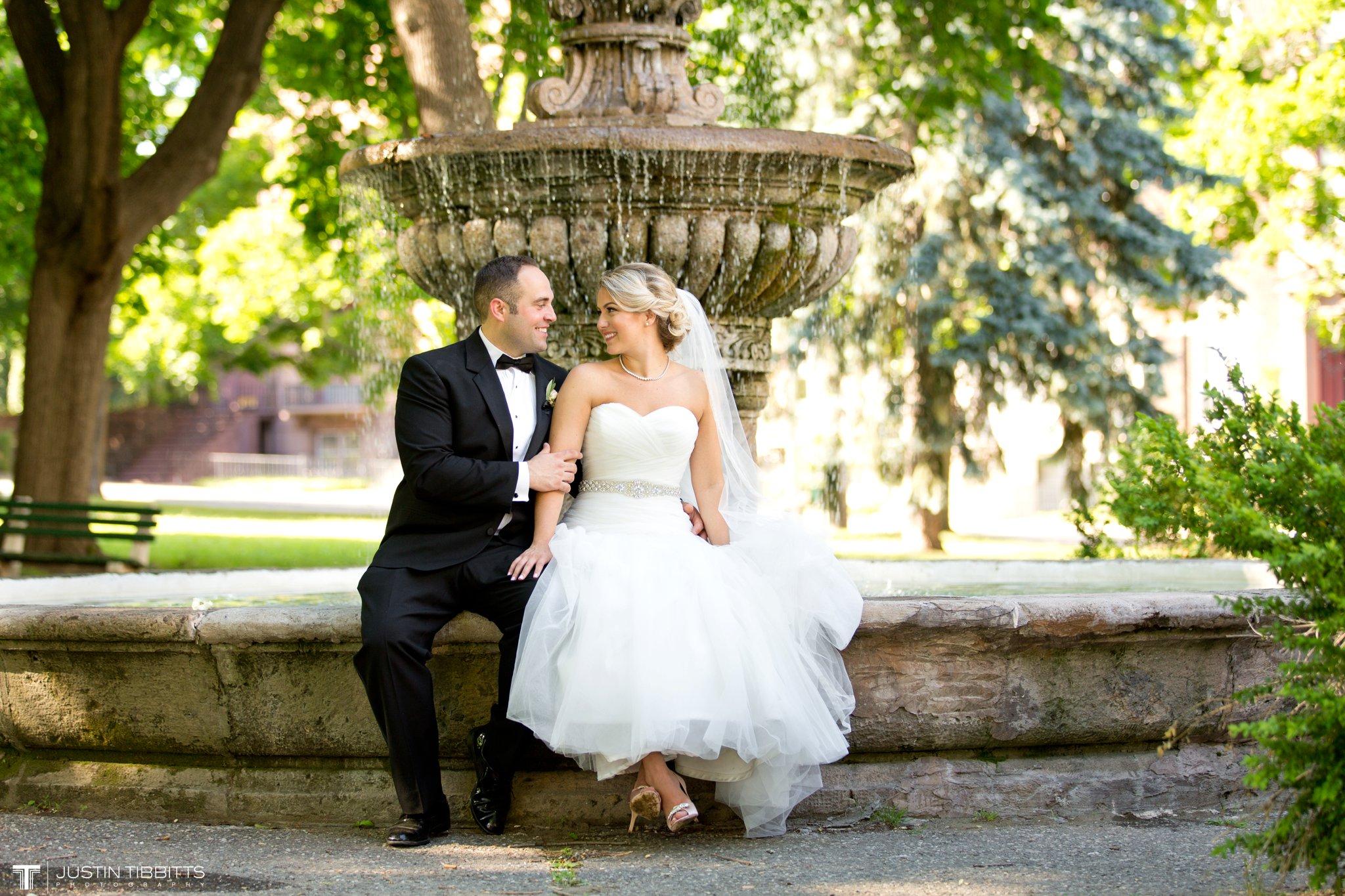 state-room-wedding-photos-with-amanda-and-nick_0125
