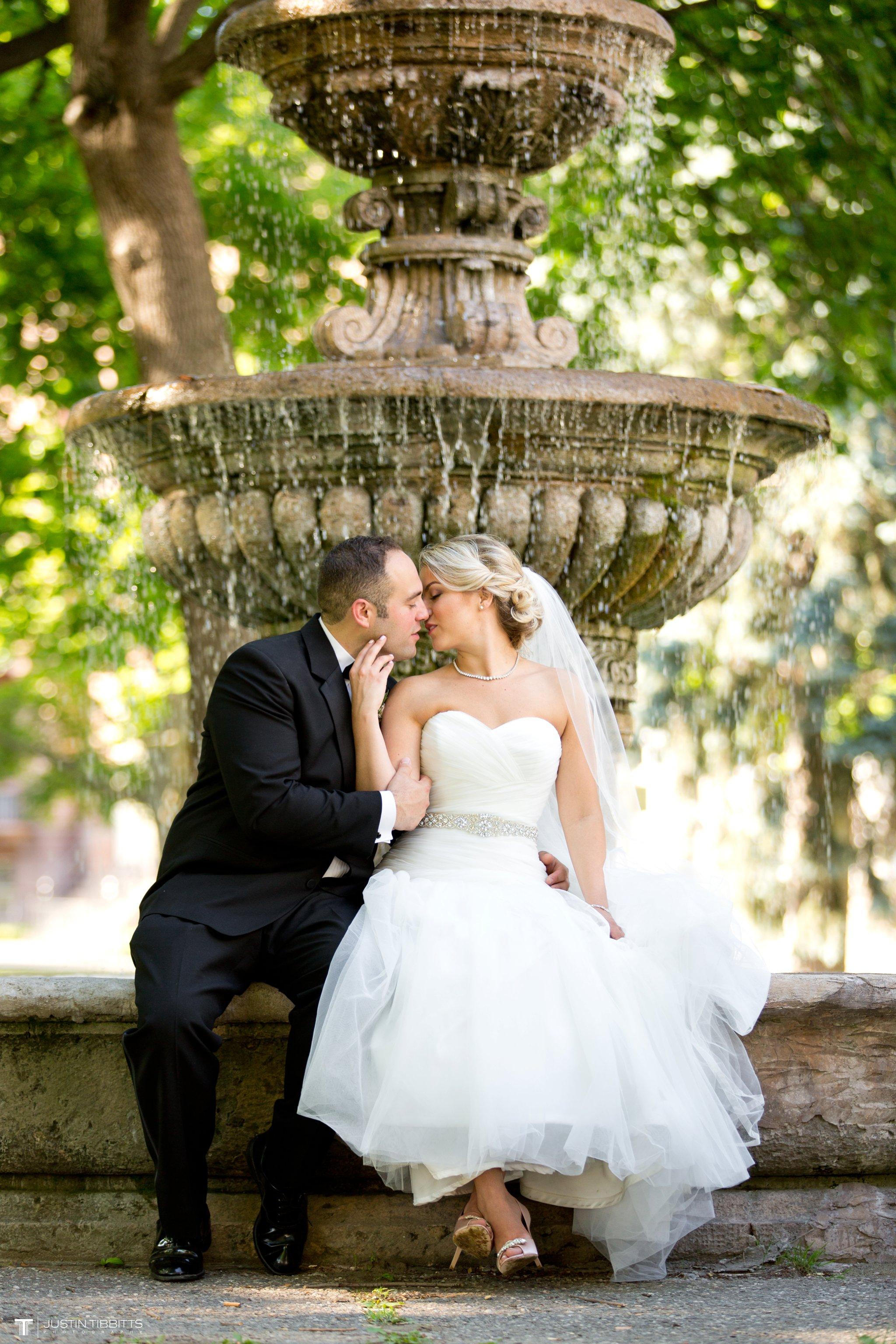 state-room-wedding-photos-with-amanda-and-nick_0126