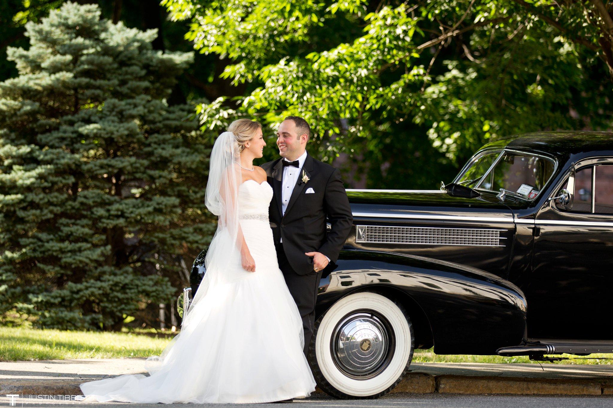state-room-wedding-photos-with-amanda-and-nick_0127