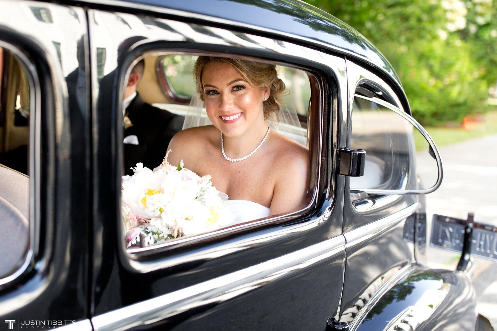 state-room-wedding-photos-with-amanda-and-nick_0128