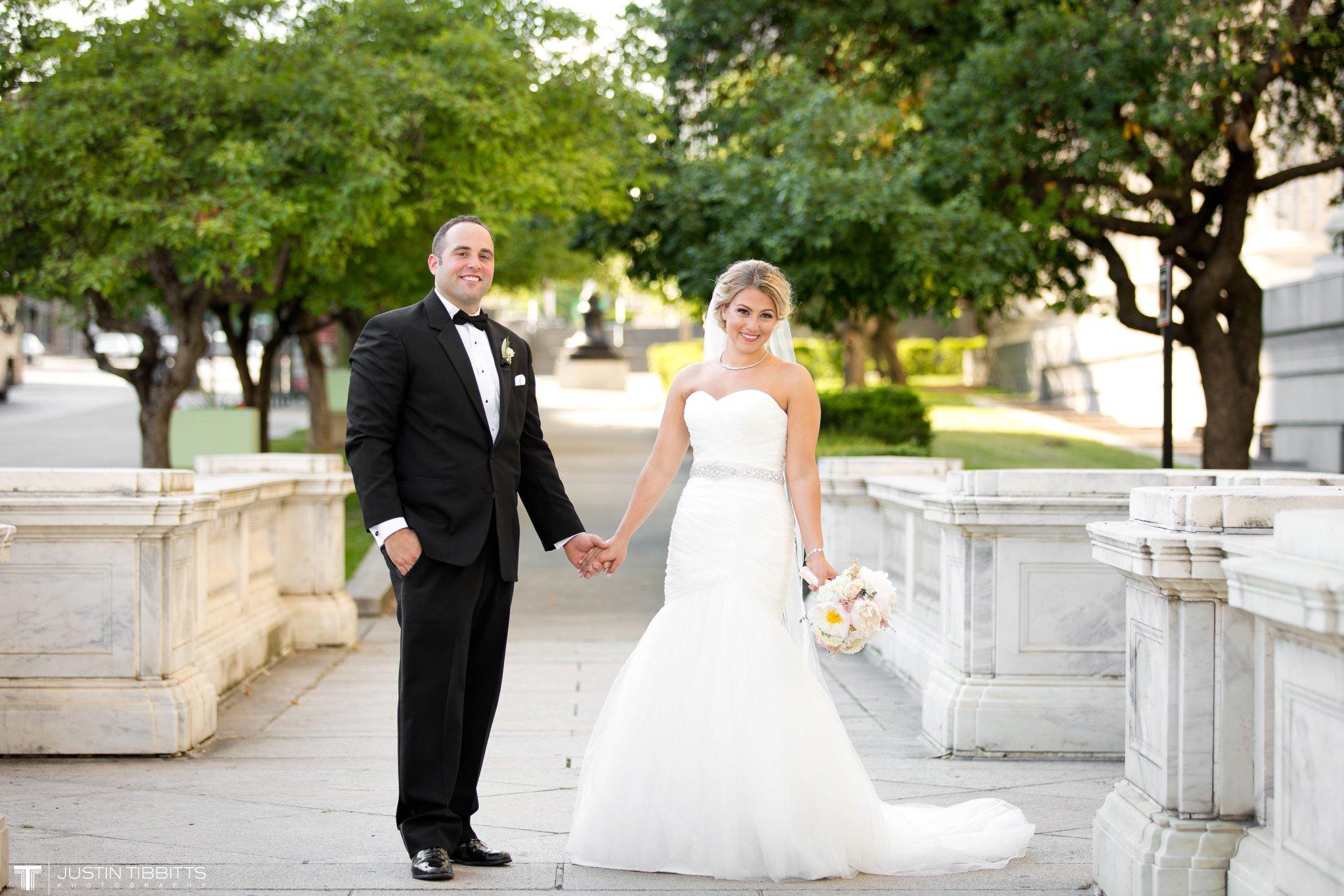 state-room-wedding-photos-with-amanda-and-nick_0129