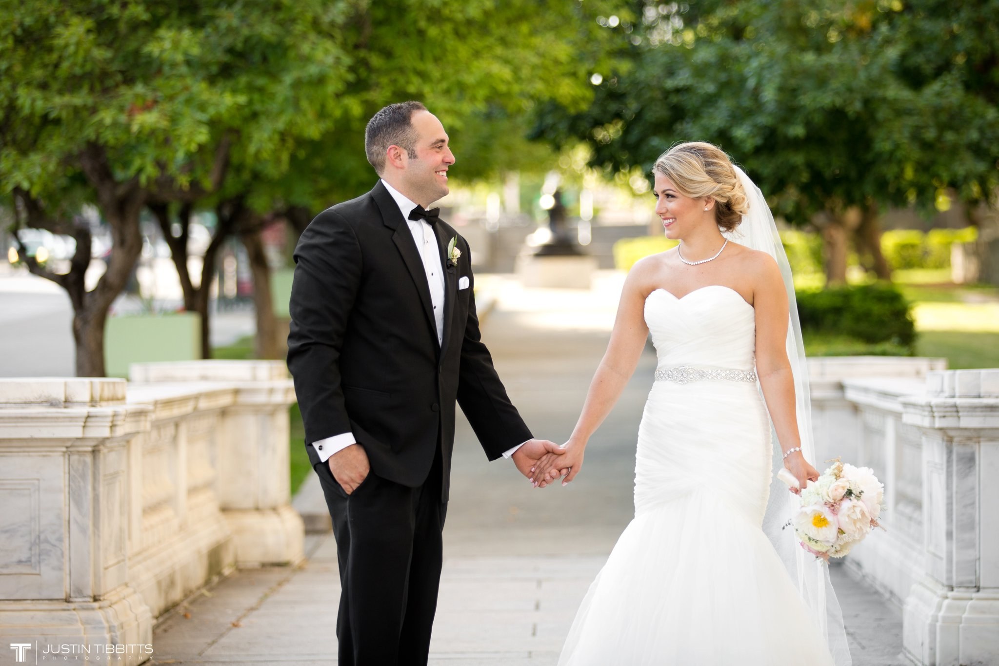 state-room-wedding-photos-with-amanda-and-nick_0130