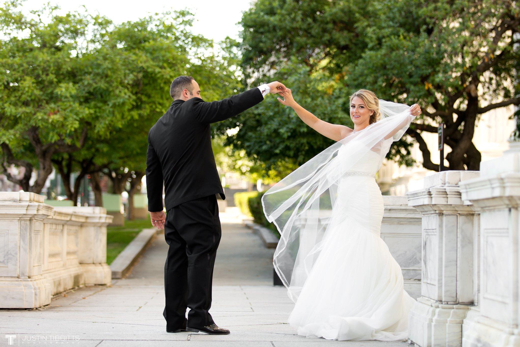 state-room-wedding-photos-with-amanda-and-nick_0132