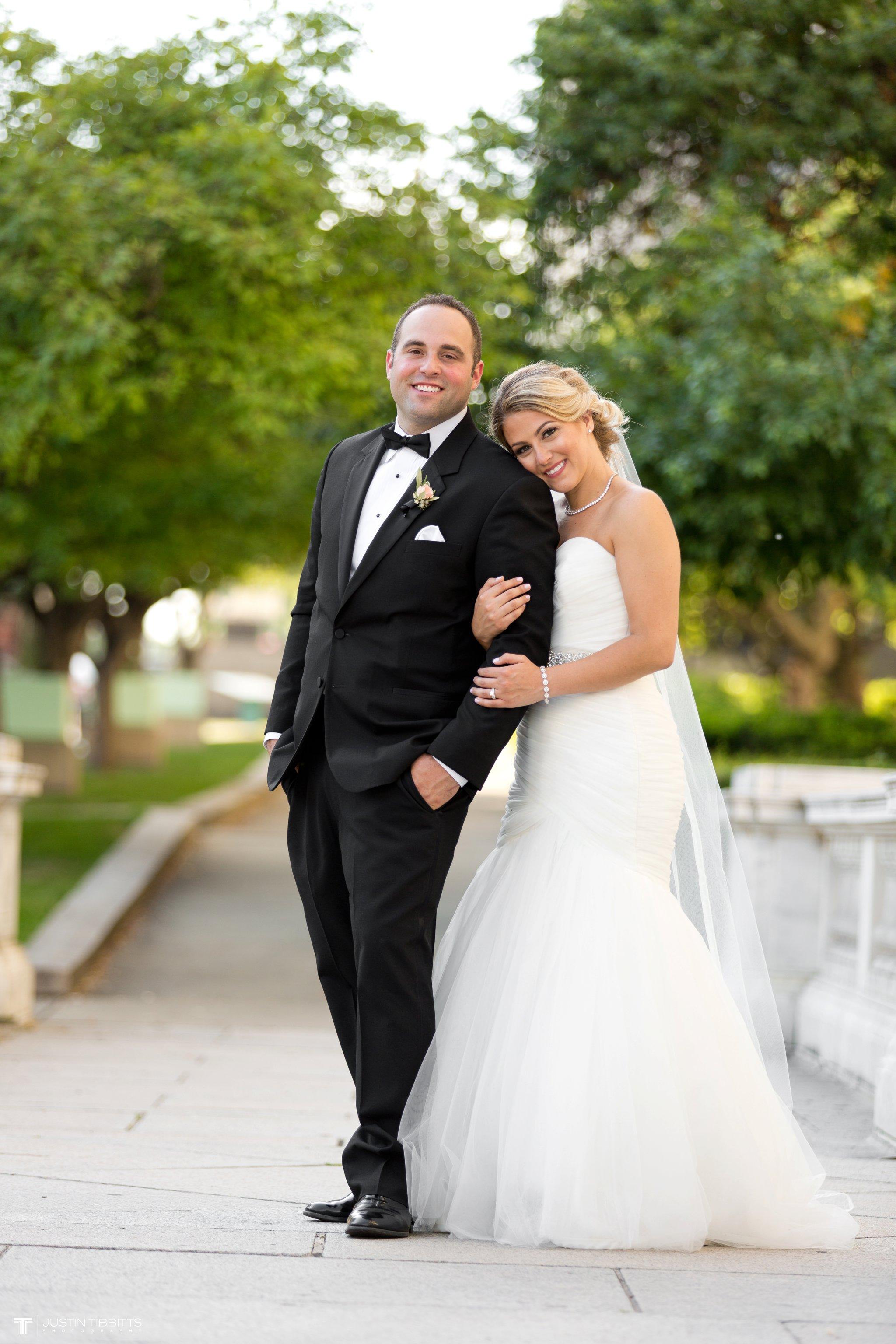state-room-wedding-photos-with-amanda-and-nick_0133