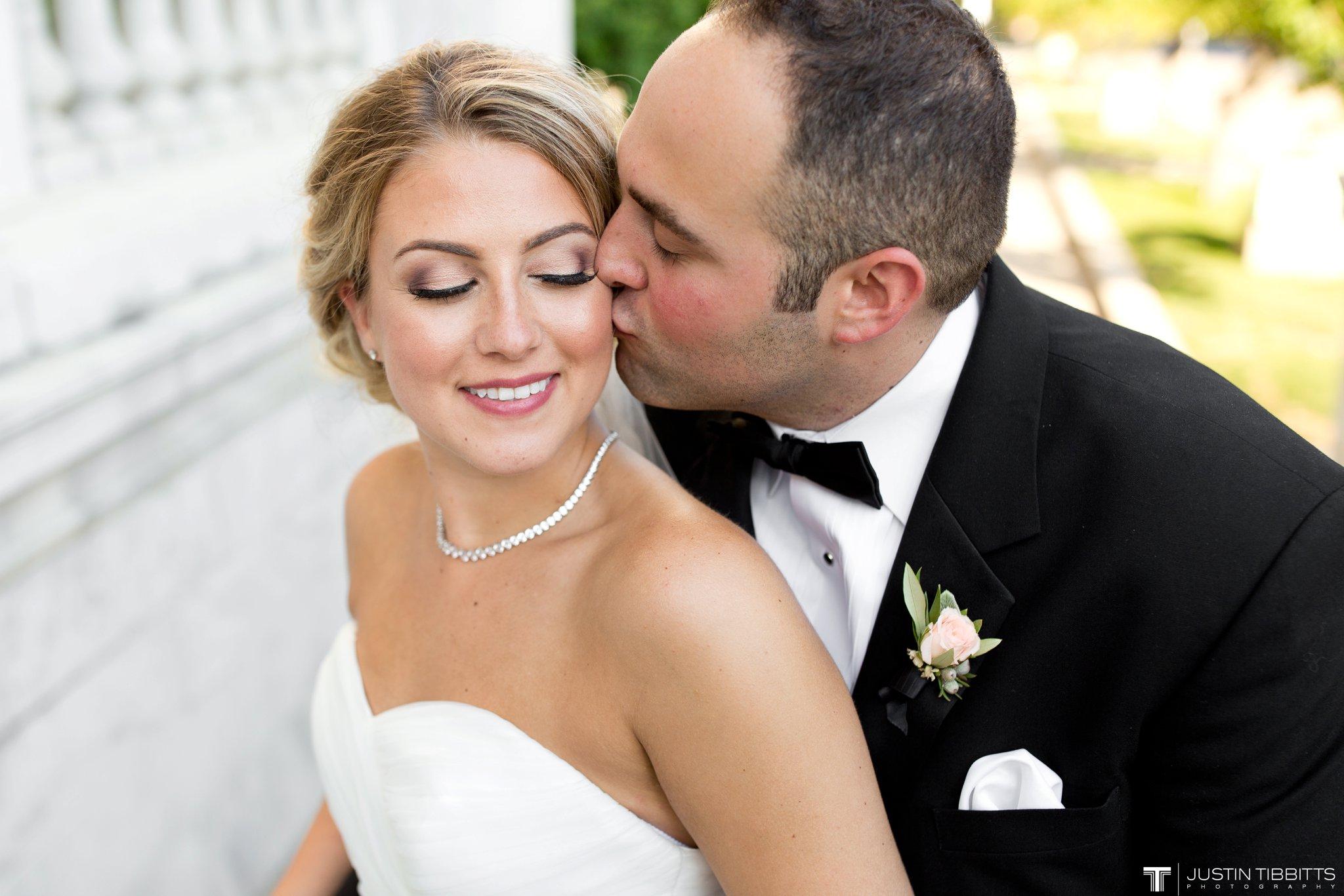 state-room-wedding-photos-with-amanda-and-nick_0134