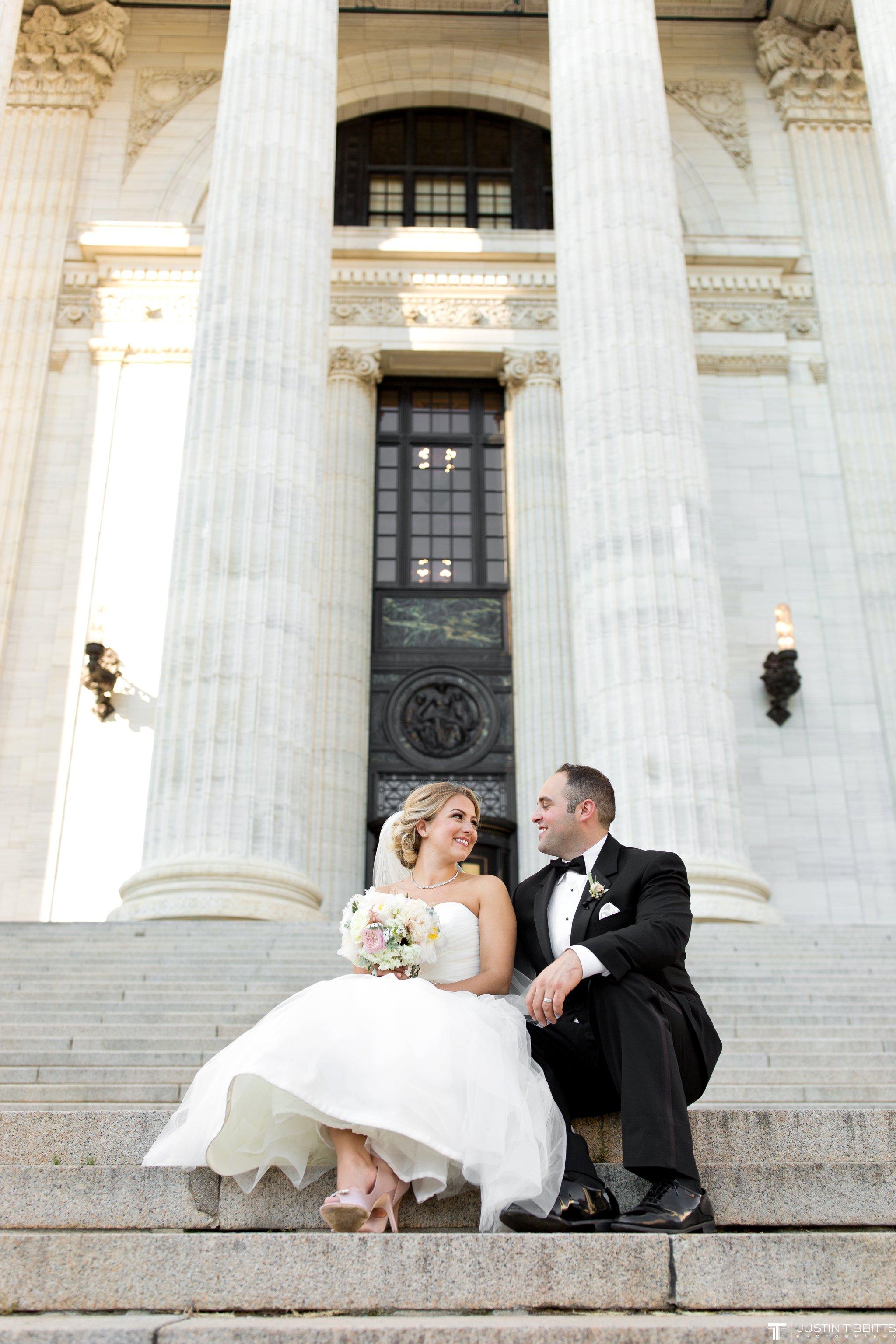 state-room-wedding-photos-with-amanda-and-nick_0135