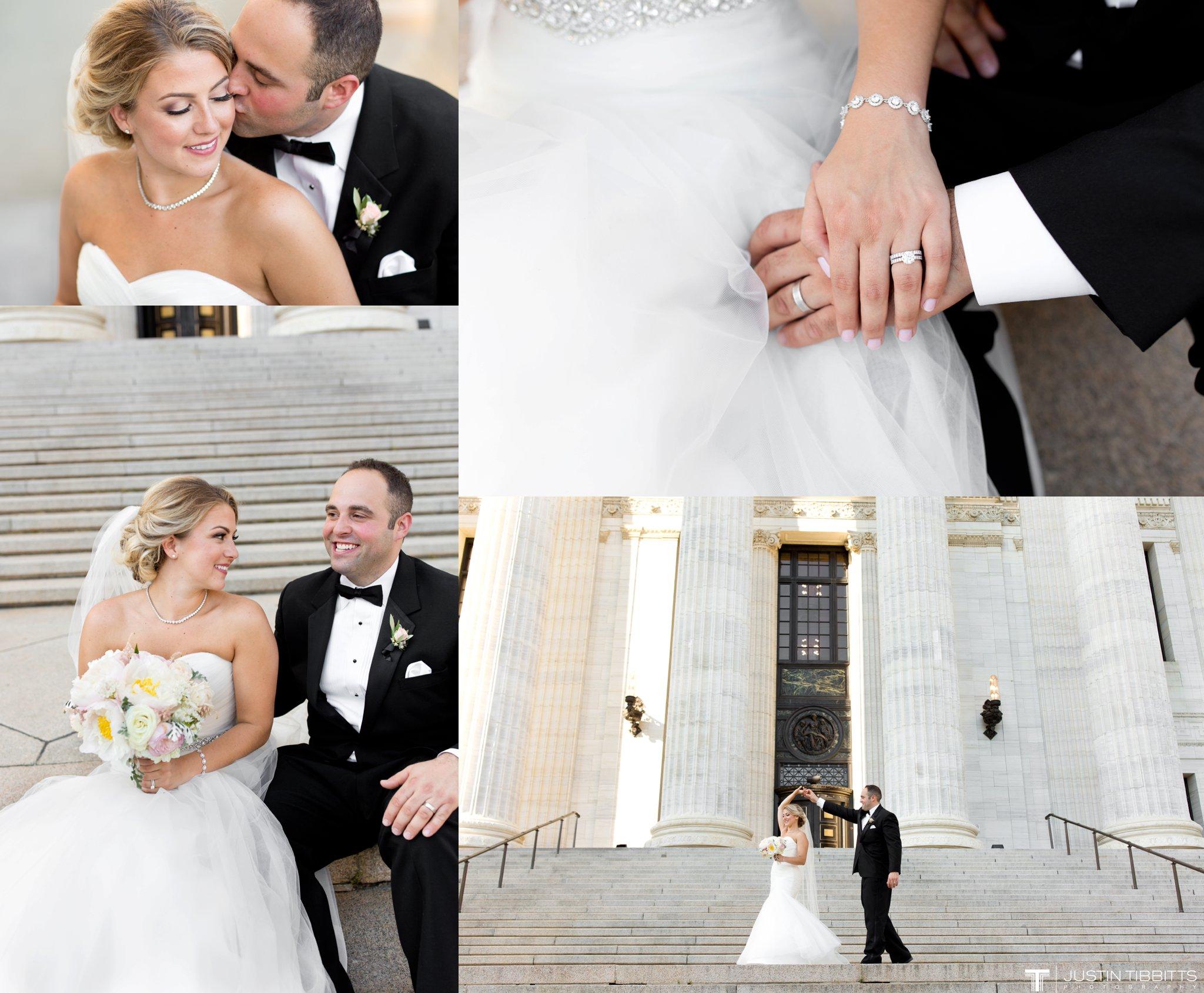 state-room-wedding-photos-with-amanda-and-nick_0136