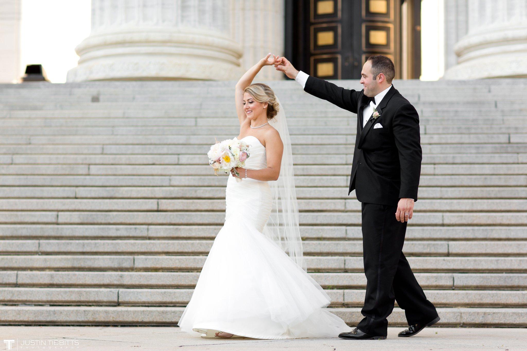 state-room-wedding-photos-with-amanda-and-nick_0137